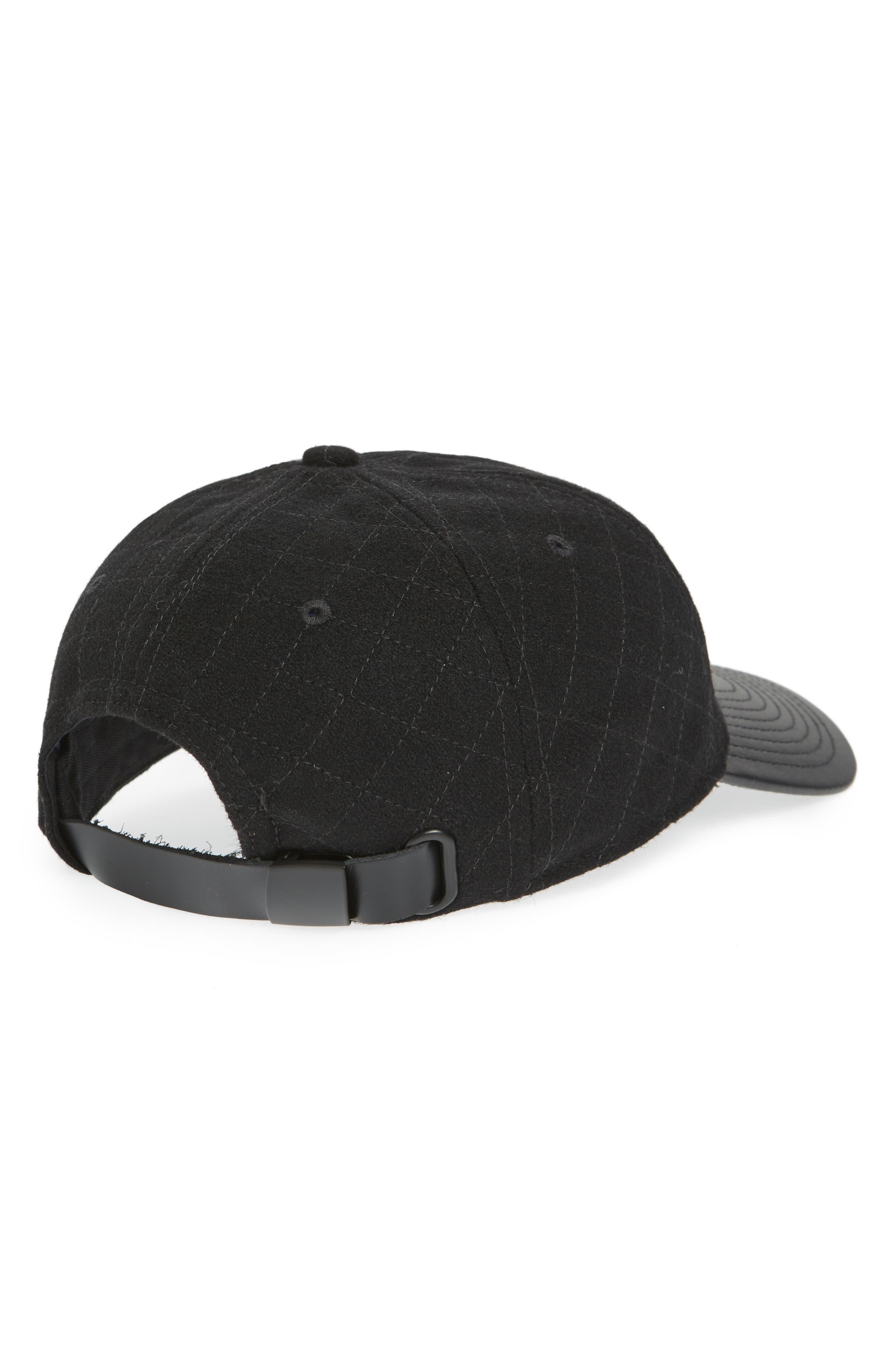 Alternate Image 2  - Nike Sportswear H86 Cap