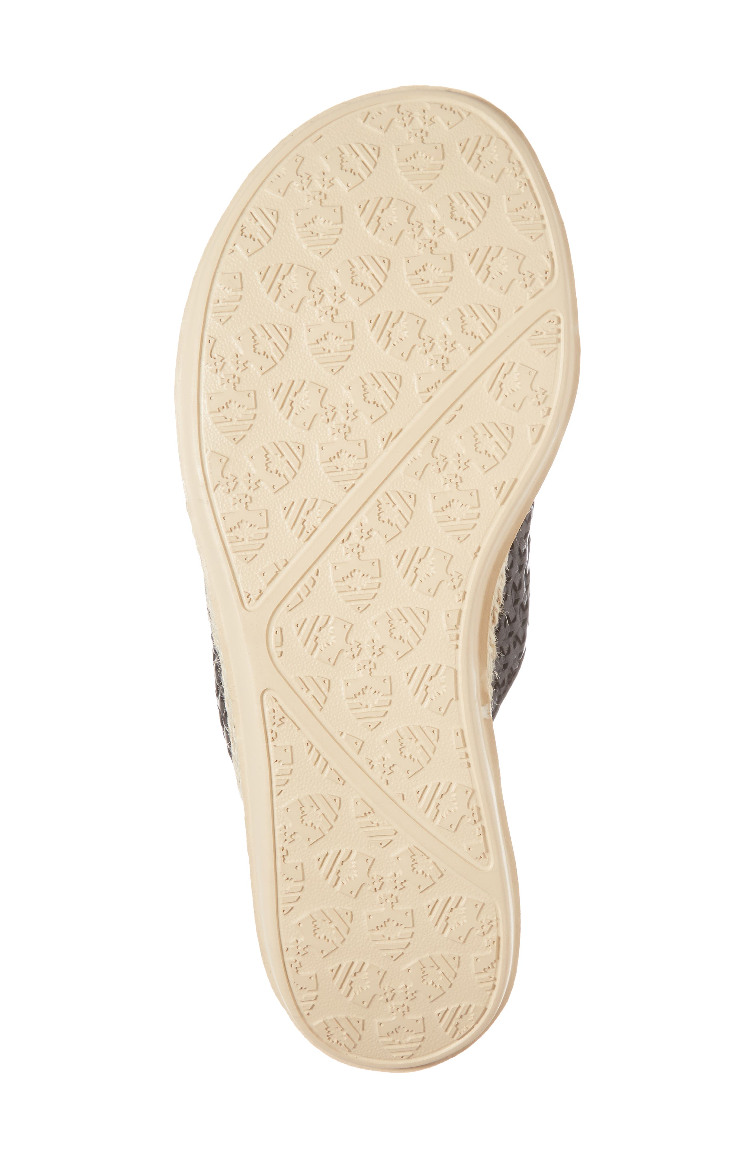 Alternate Image 6  - Royal Canadian Glencairn Sandal (Women)