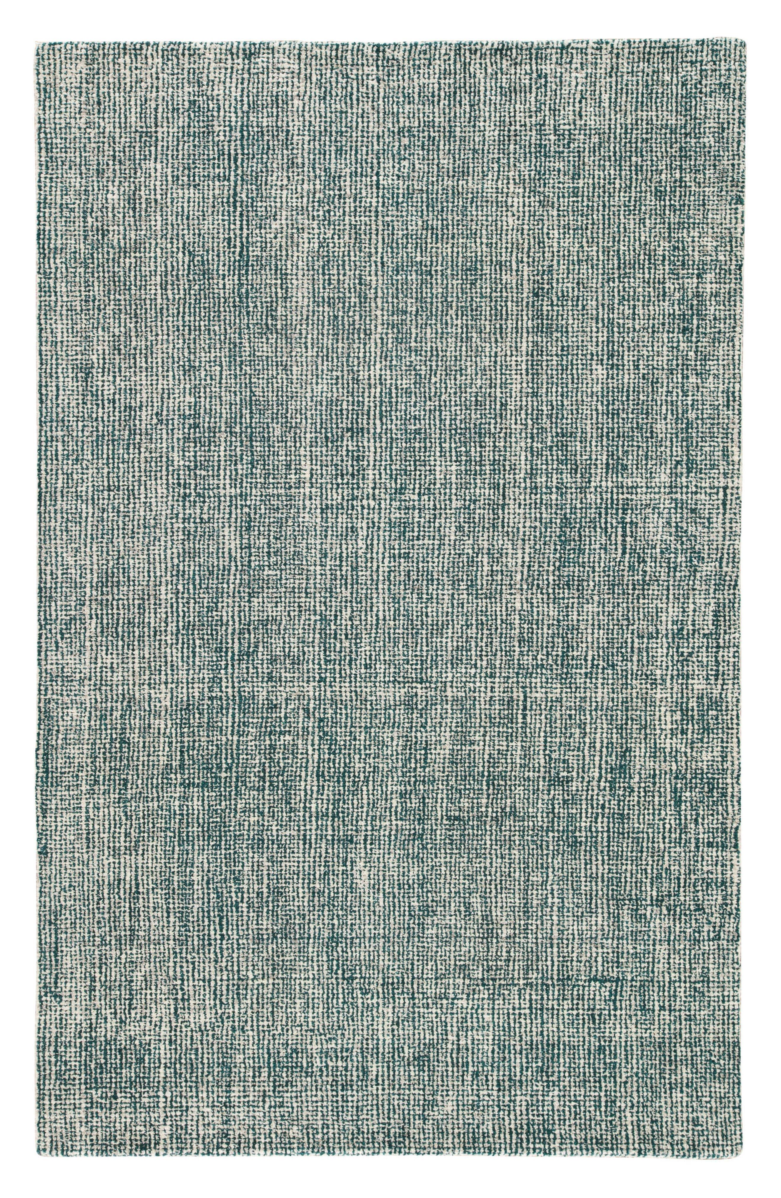 kate spade new york stuyvesant wool rug