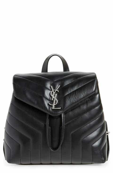 Women S Backpacks Free Shipping Nordstrom