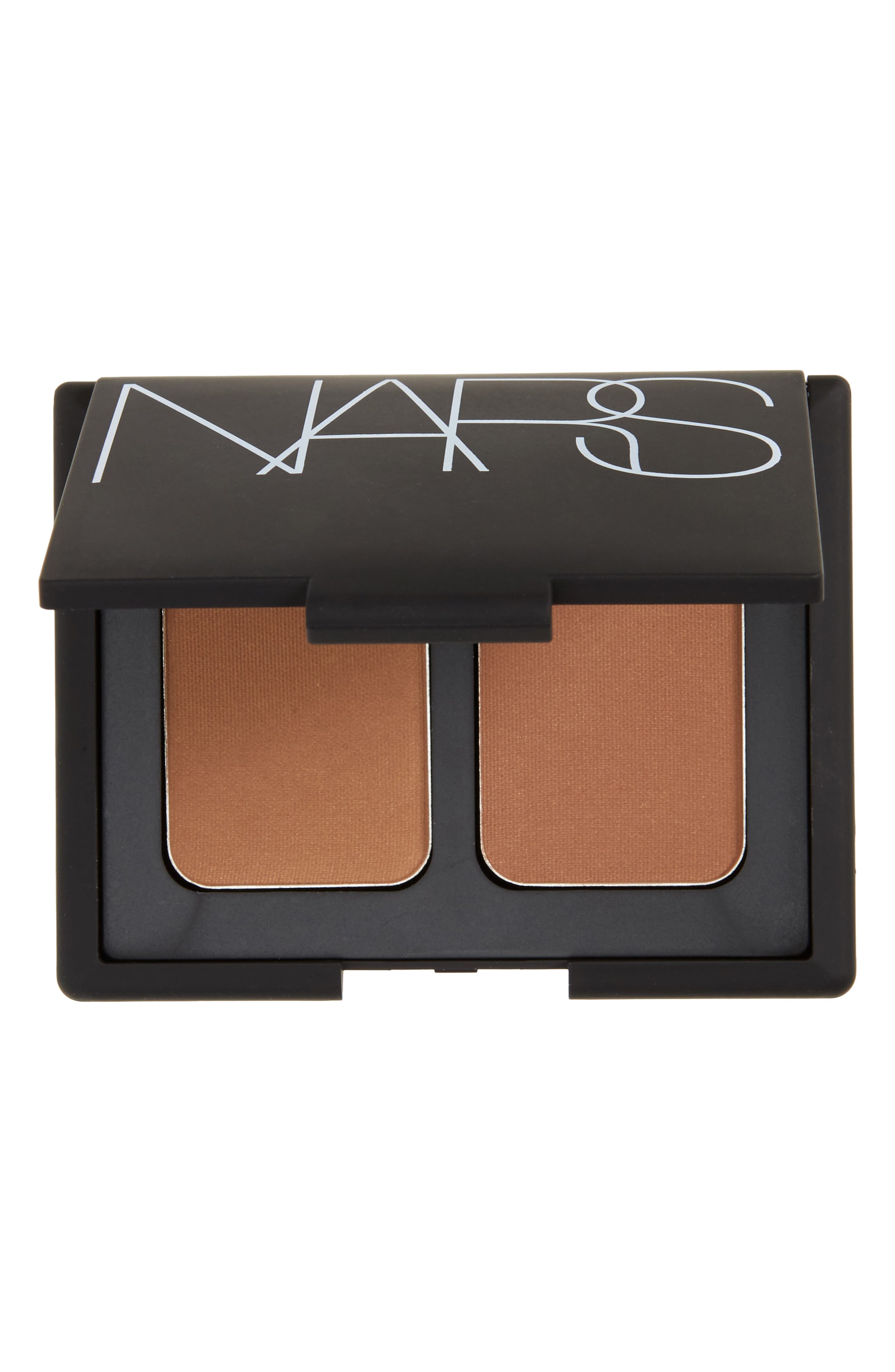 NARS Laguna & Casino Bronzer Duo (Nordstrom Exclusive) (Special Purchase)