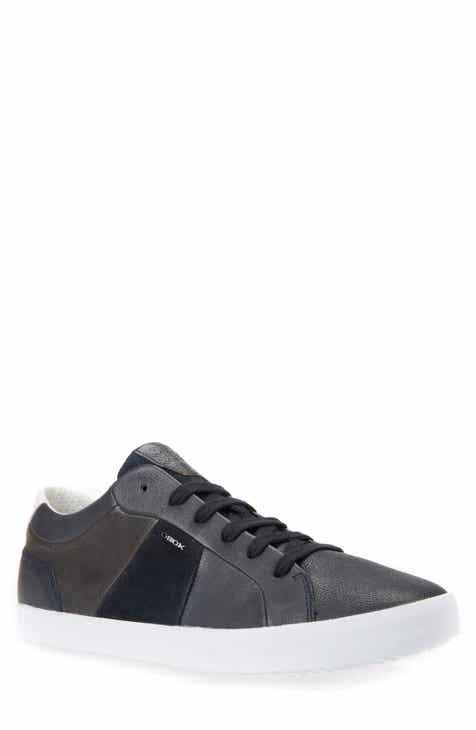 Geox Smart 77 Sneaker (Men)