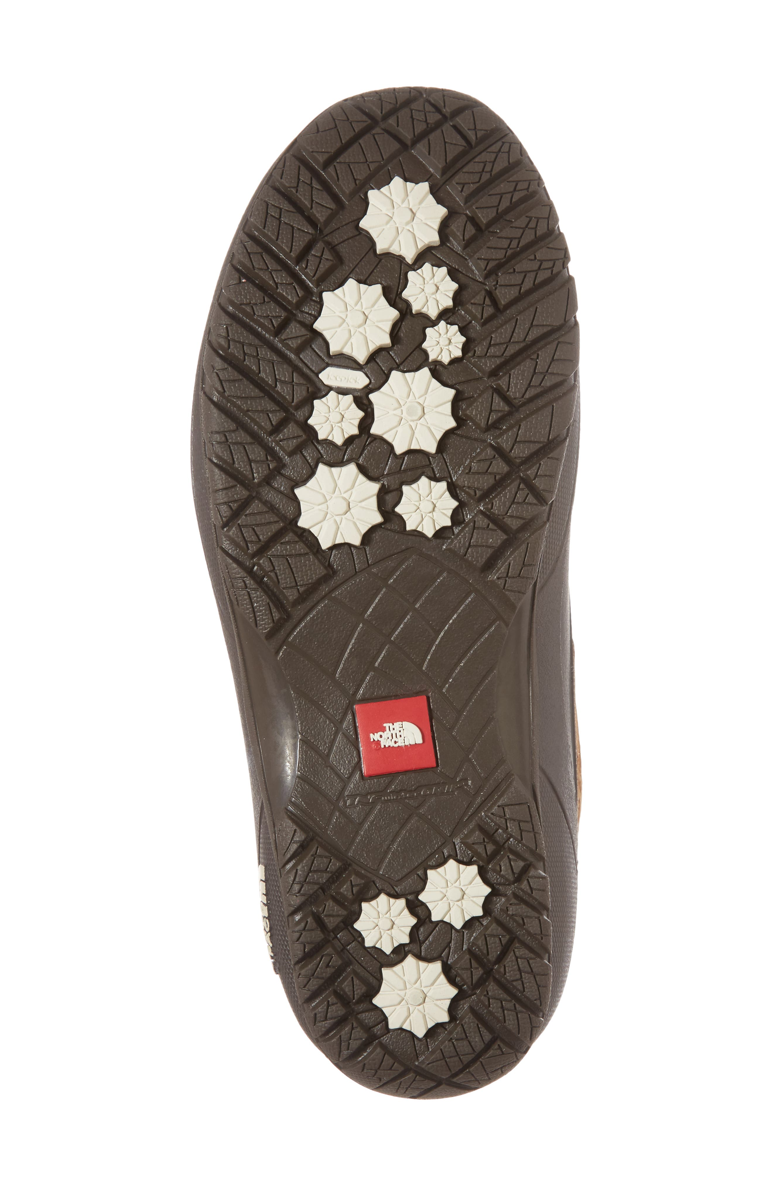 Alternate Image 6  - The North Face Shellista III Waterproof Pull-On Snow Boot (Women)