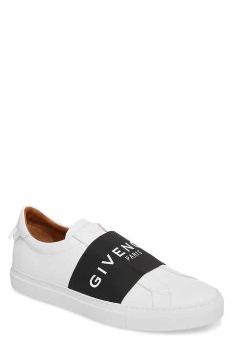 28fd43ad32a Givenchy Urban Knots Sneaker (Men)