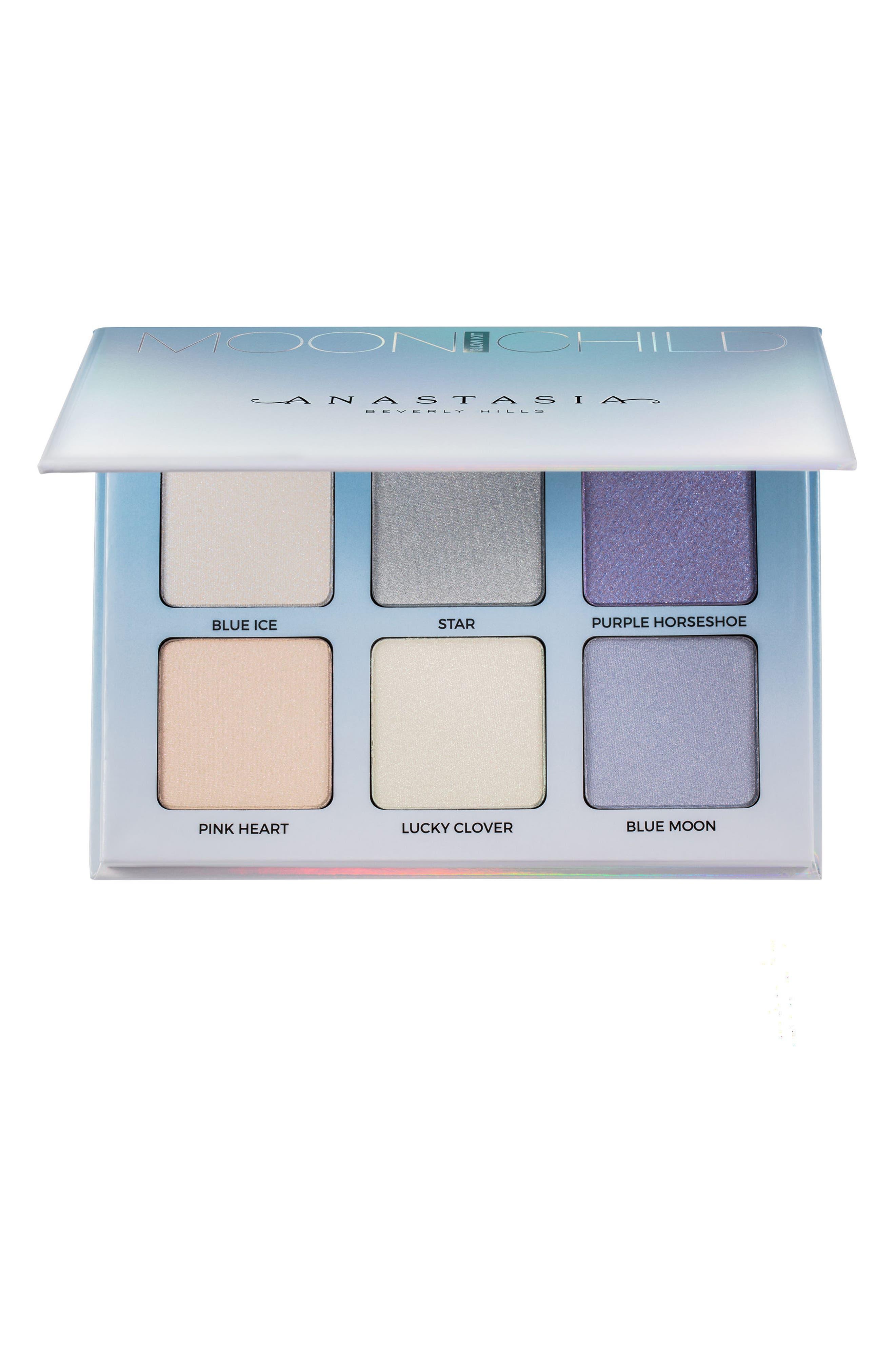Alternate Image 1 Selected - Anastasia Beverly Hills Moonchild Glow Kit