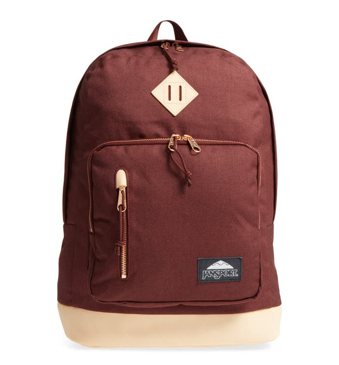 Jansport Red Rocks Axiom Backpack | Nordstrom