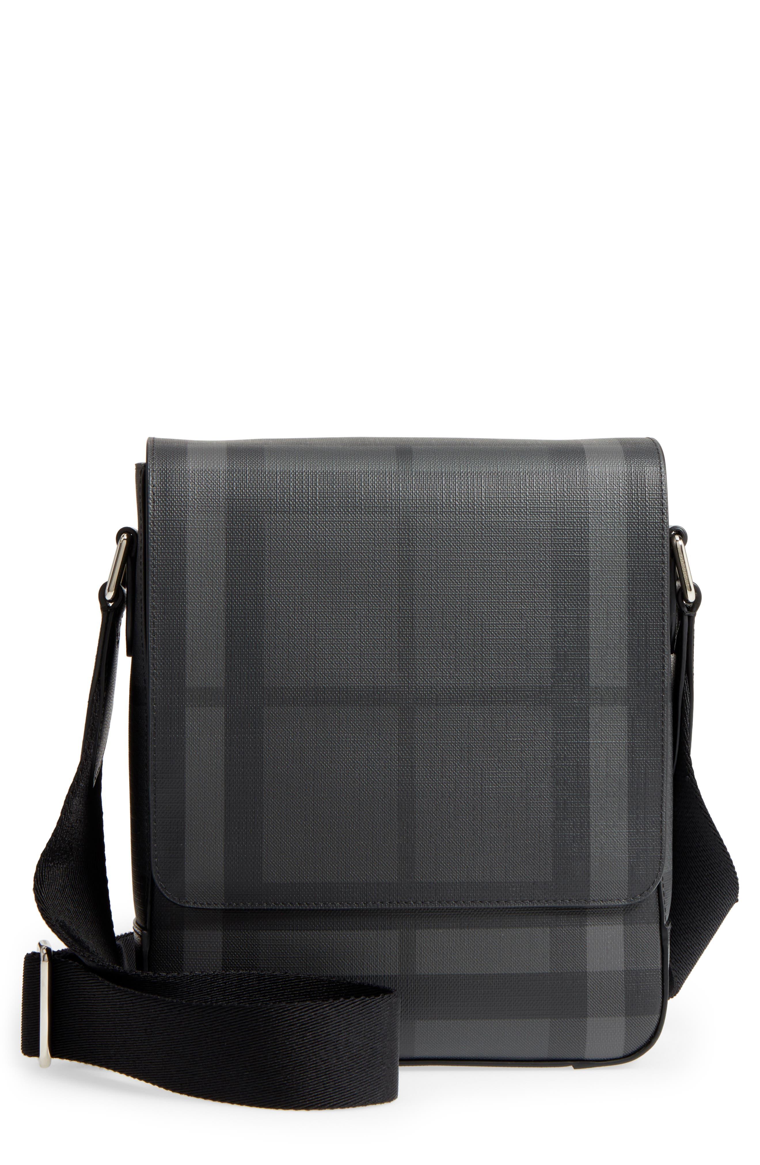 Alternate Image 1 Selected - Burberry Greenford Crossbody Bag