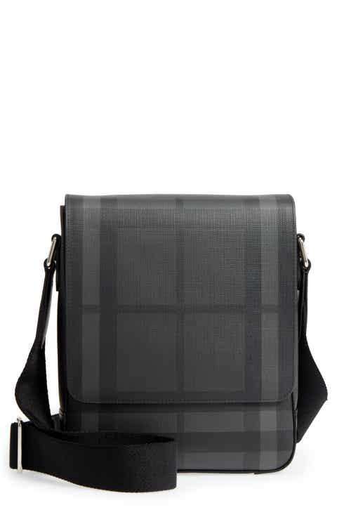 Burberry Bags For Mens