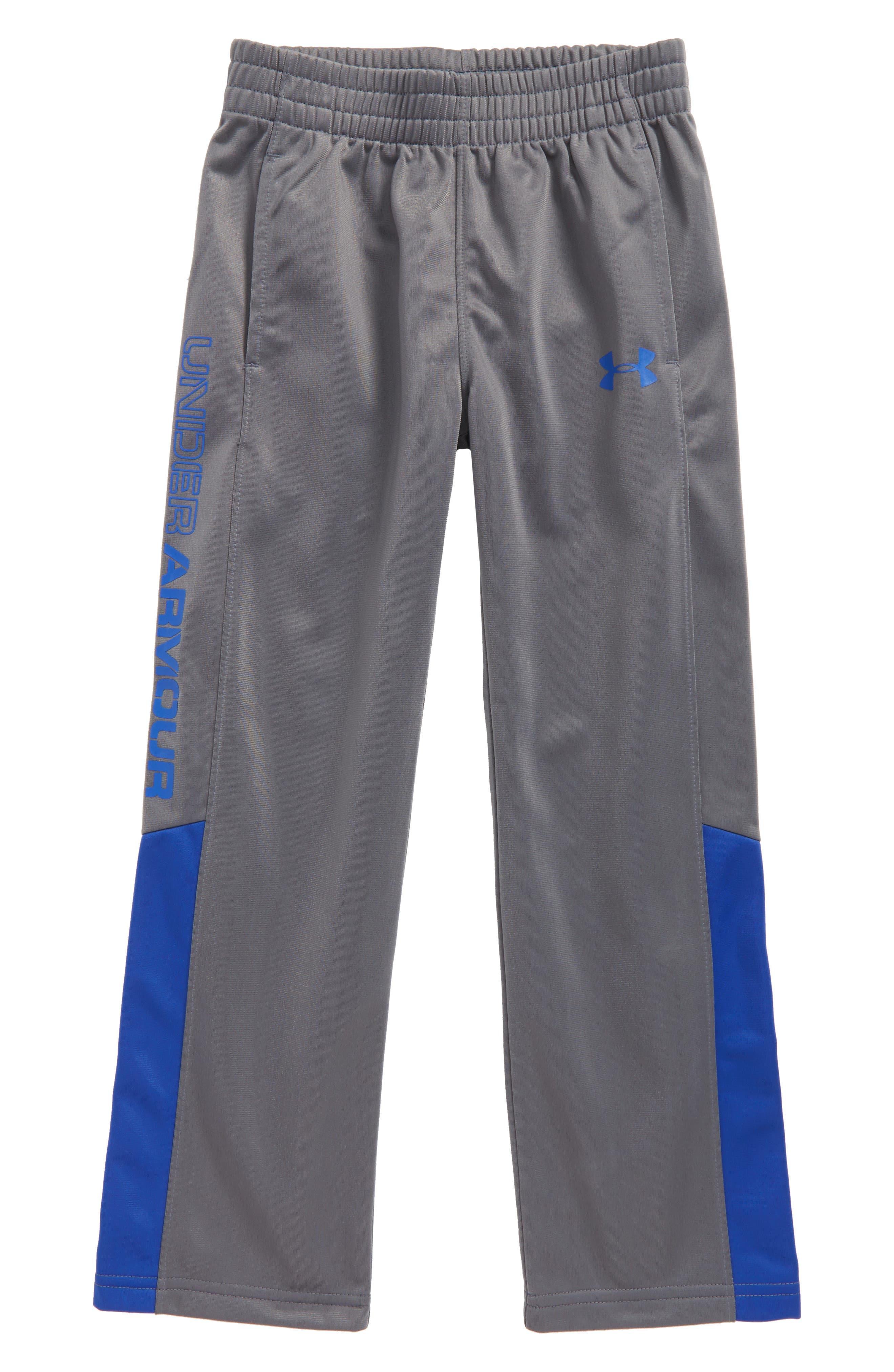 Under Armour Brawler 2.0 Pants (Toddler Boys & Little Boys)