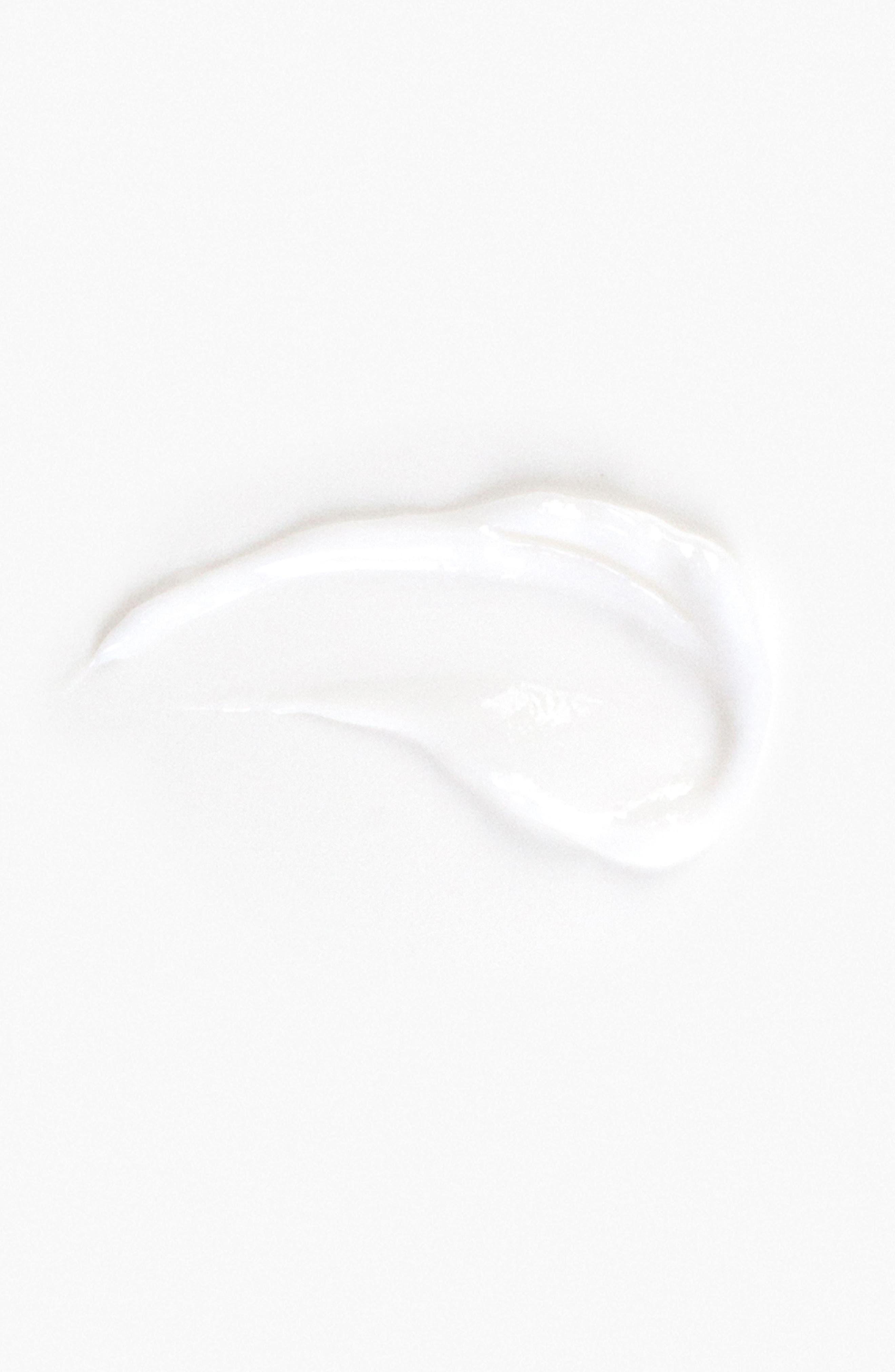 Alternate Image 2  - Kiehl's Since 1851 Heat-Protective Silk Straightening Cream