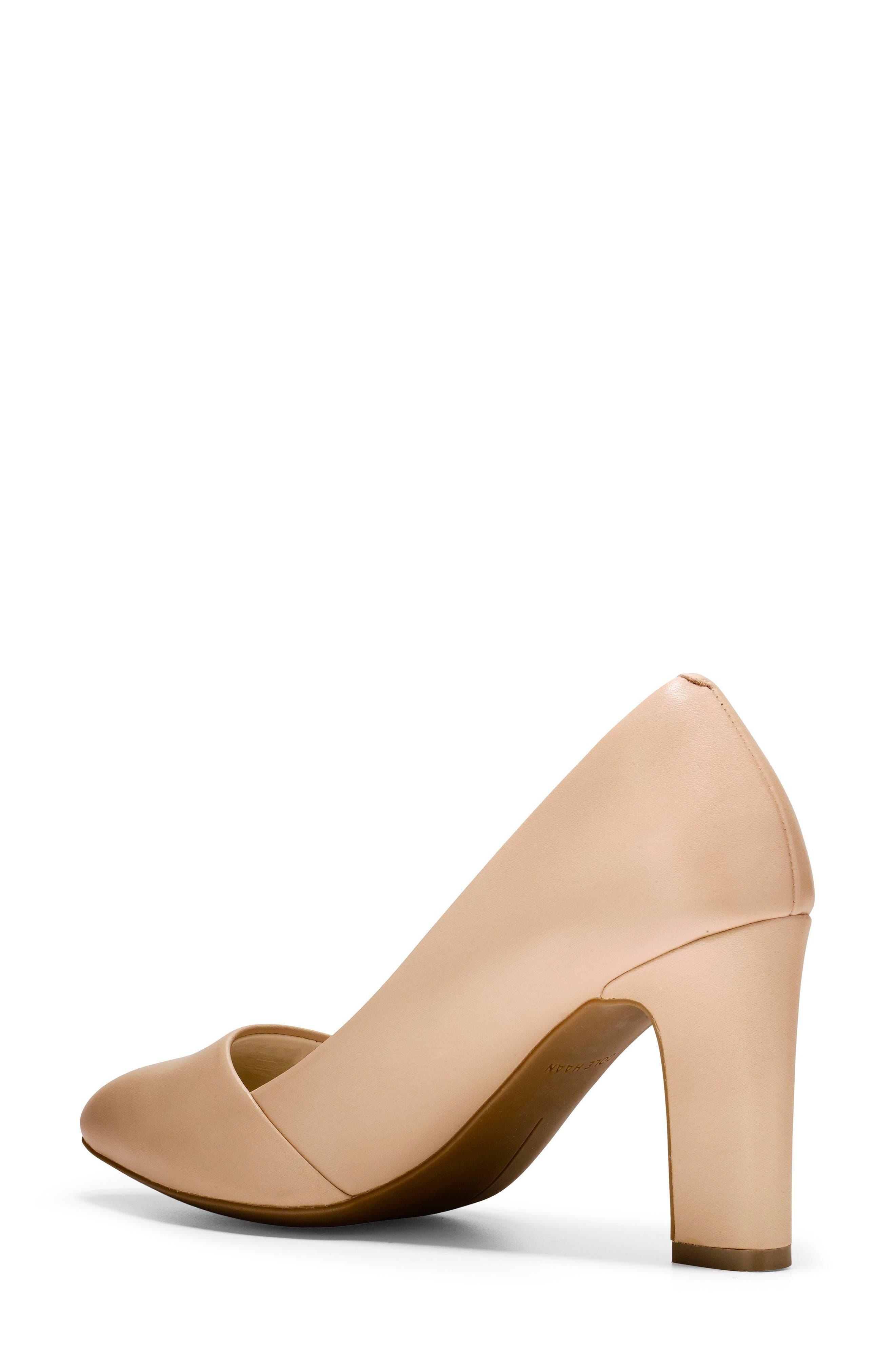 pumps ford zip nl women tom pump shoes heels around shoebaloo