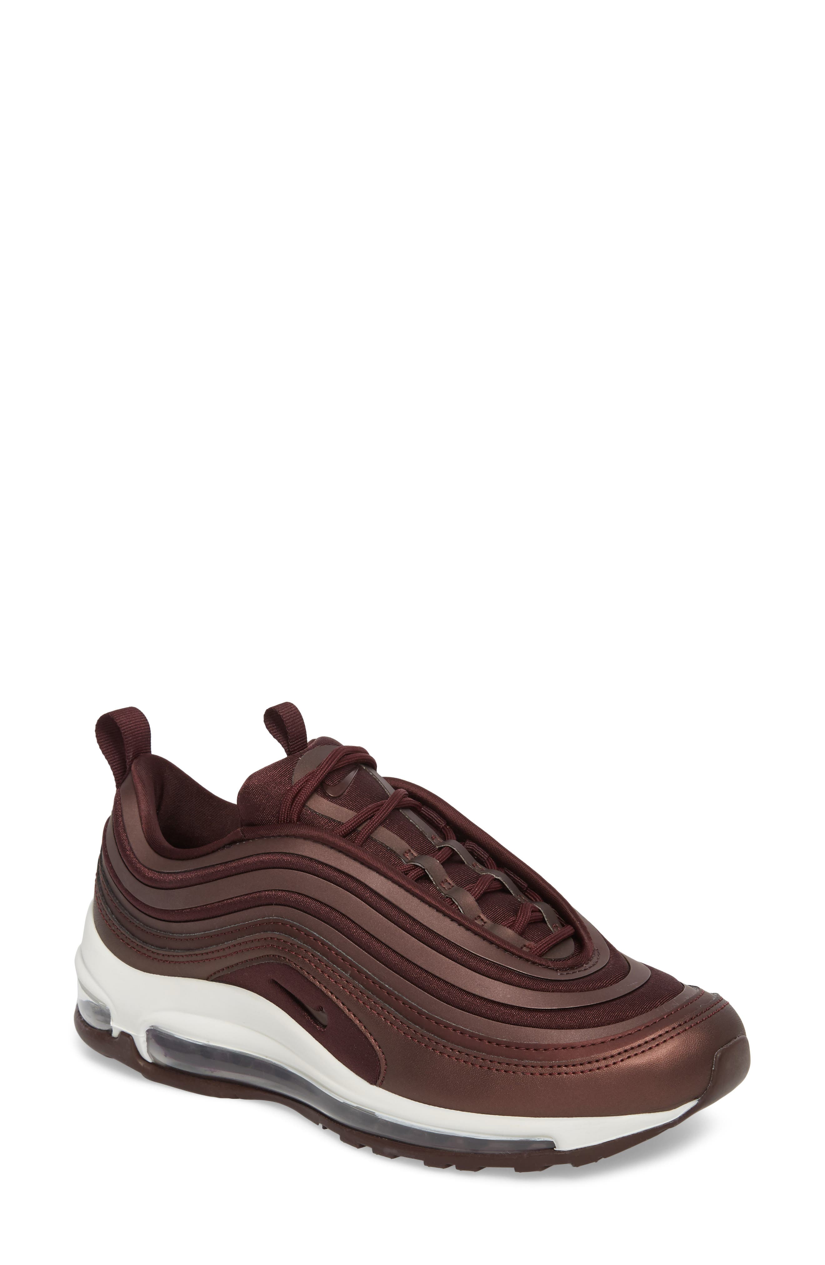 Nike Air Max 97 Ultralight 2017 Sneaker (Women)