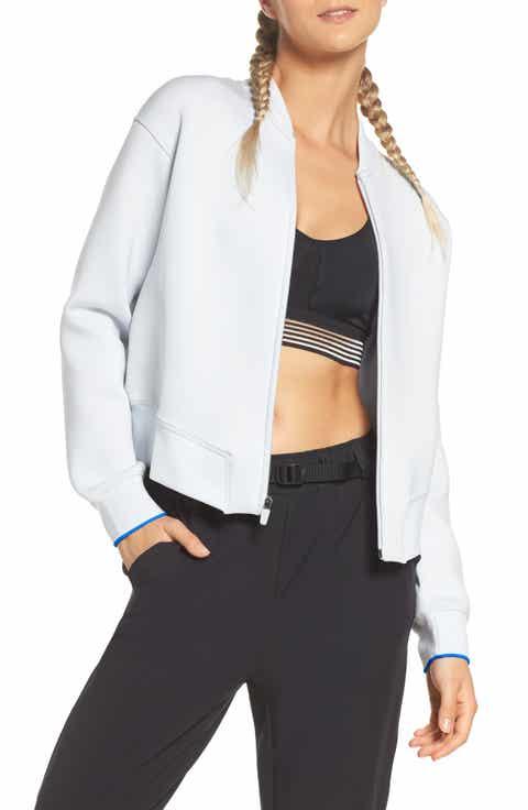 Nike Therma Sphere Max Training Jacket