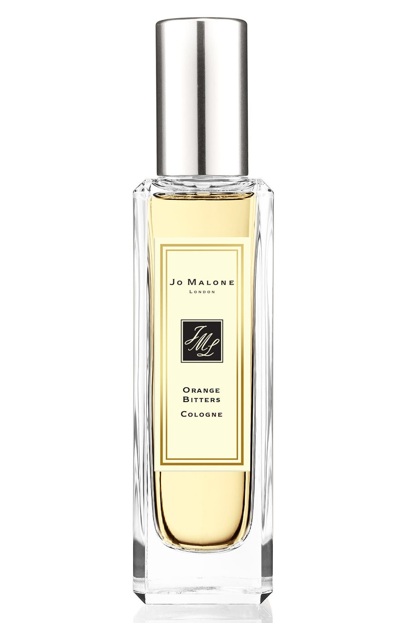 Alternate Image 1 Selected - Jo Malone London™ Orange Bitters Cologne