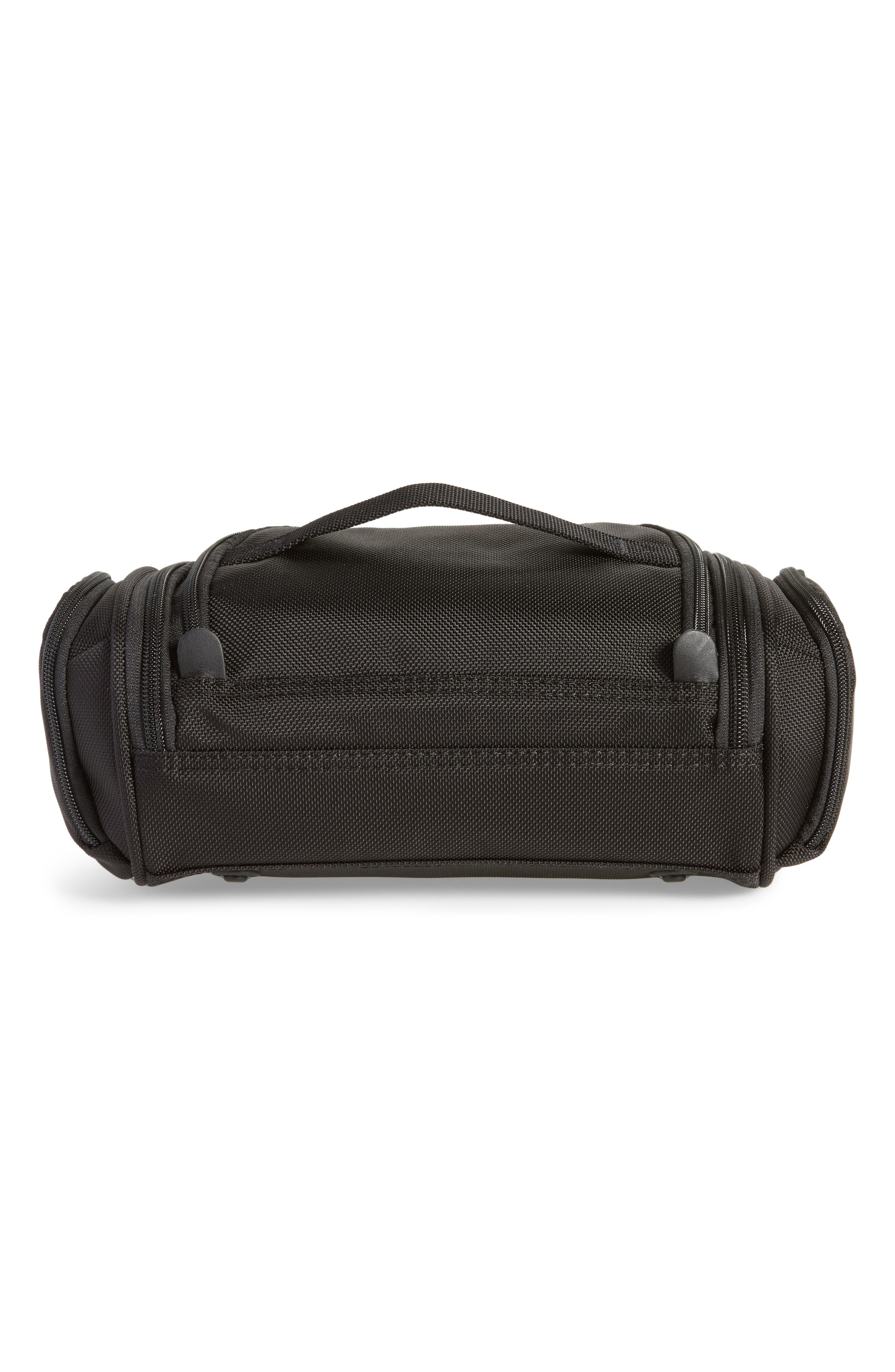 Alternate Image 3  - Briggs & Riley Baseline - Executive Toiletry Kit