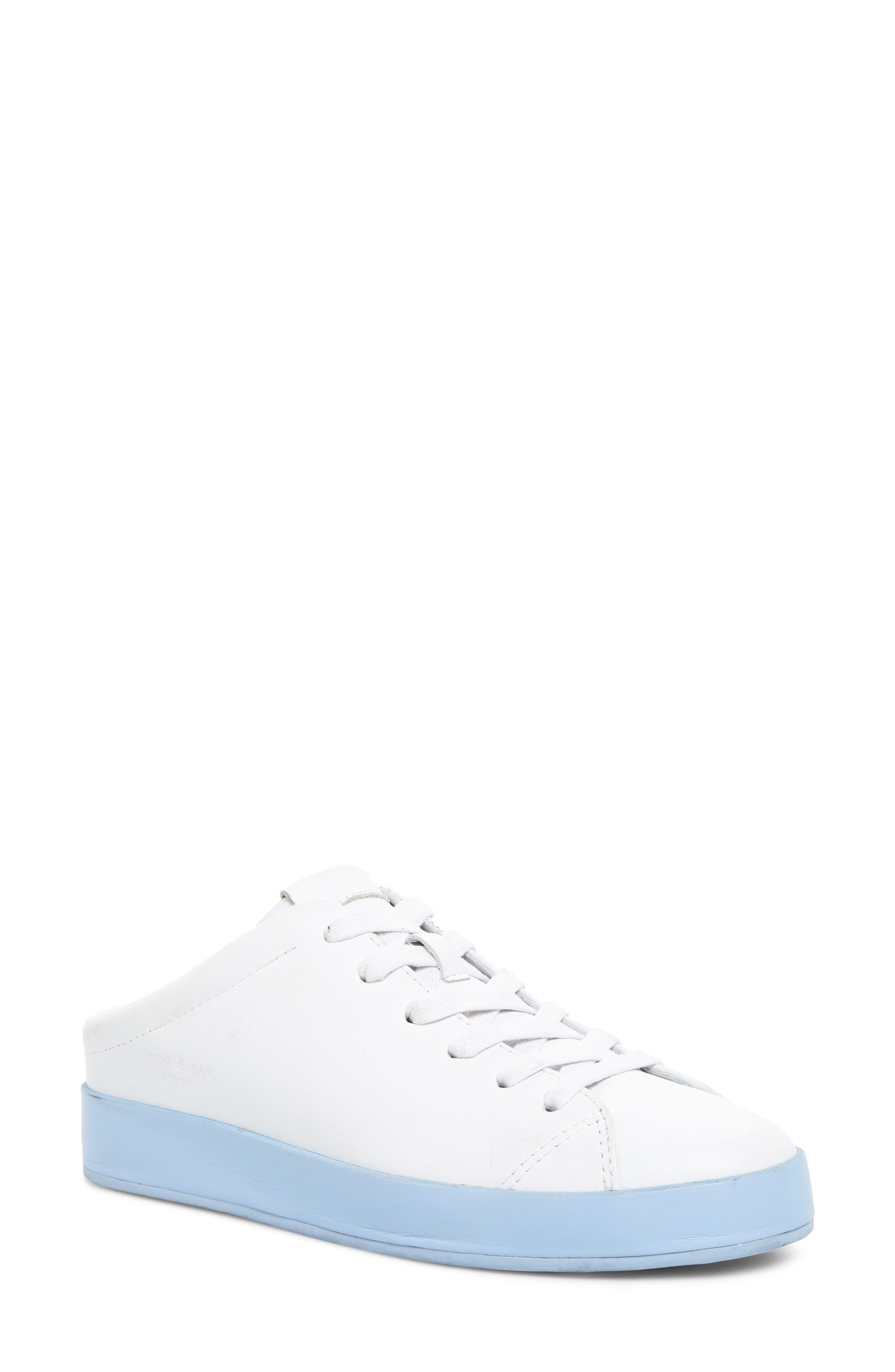 rag & bone RB1 Slip-On Sneaker (Women)