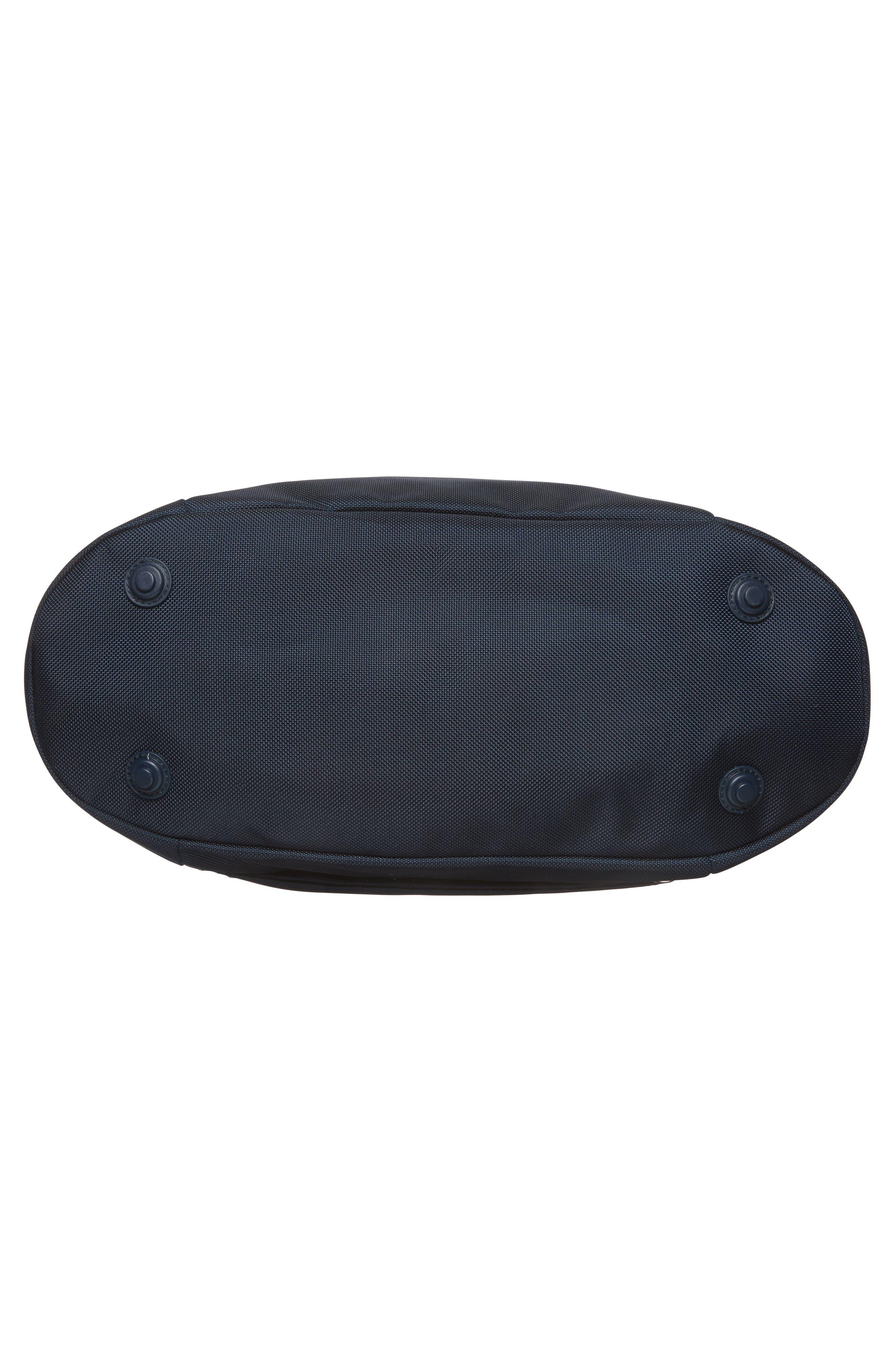 Alternate Image 6  - Briggs & Riley Ltd. Edition Tote Bag