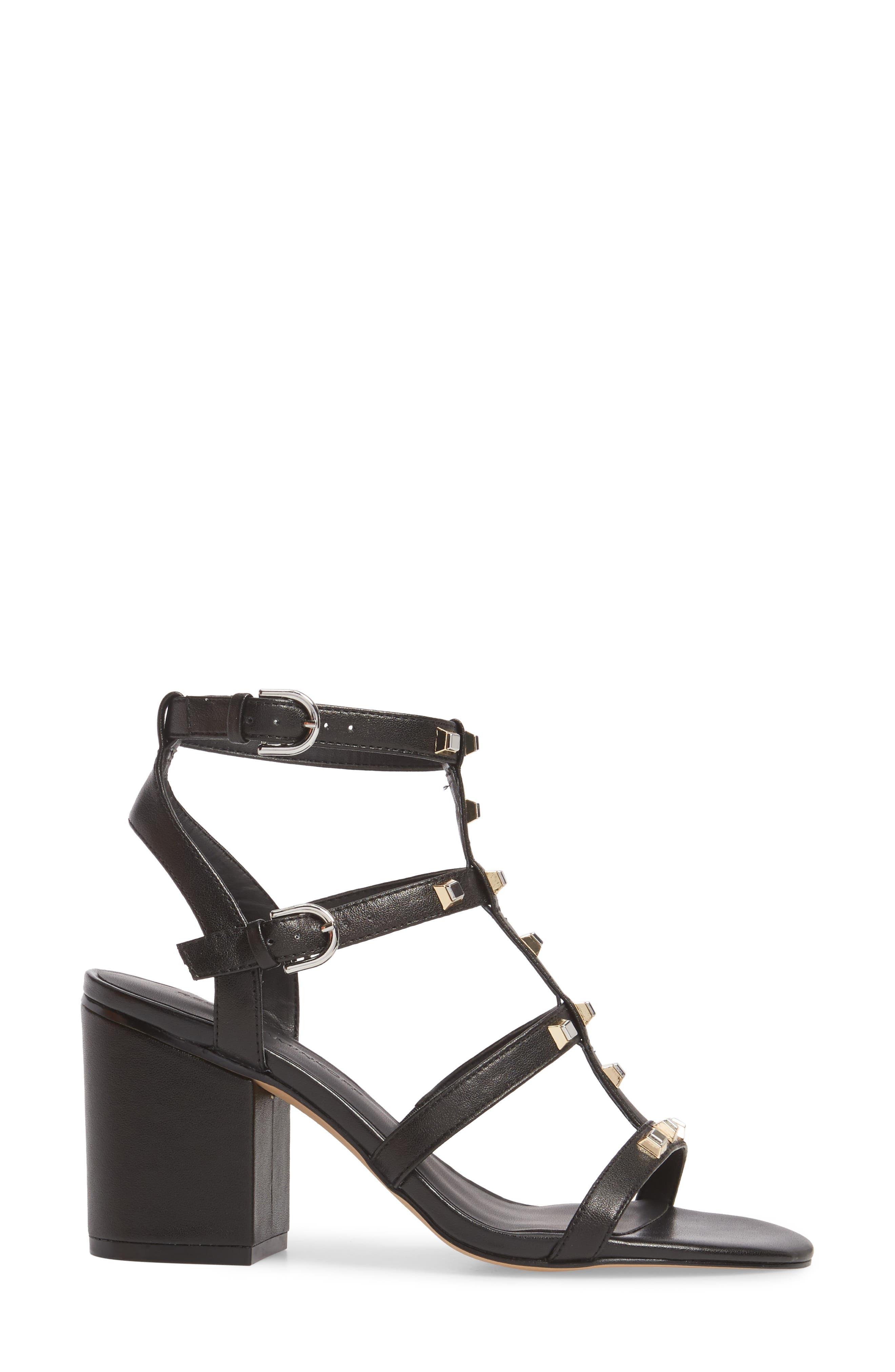 Alternate Image 3  - Rebecca Minkoff Lenore Sandal (Women)