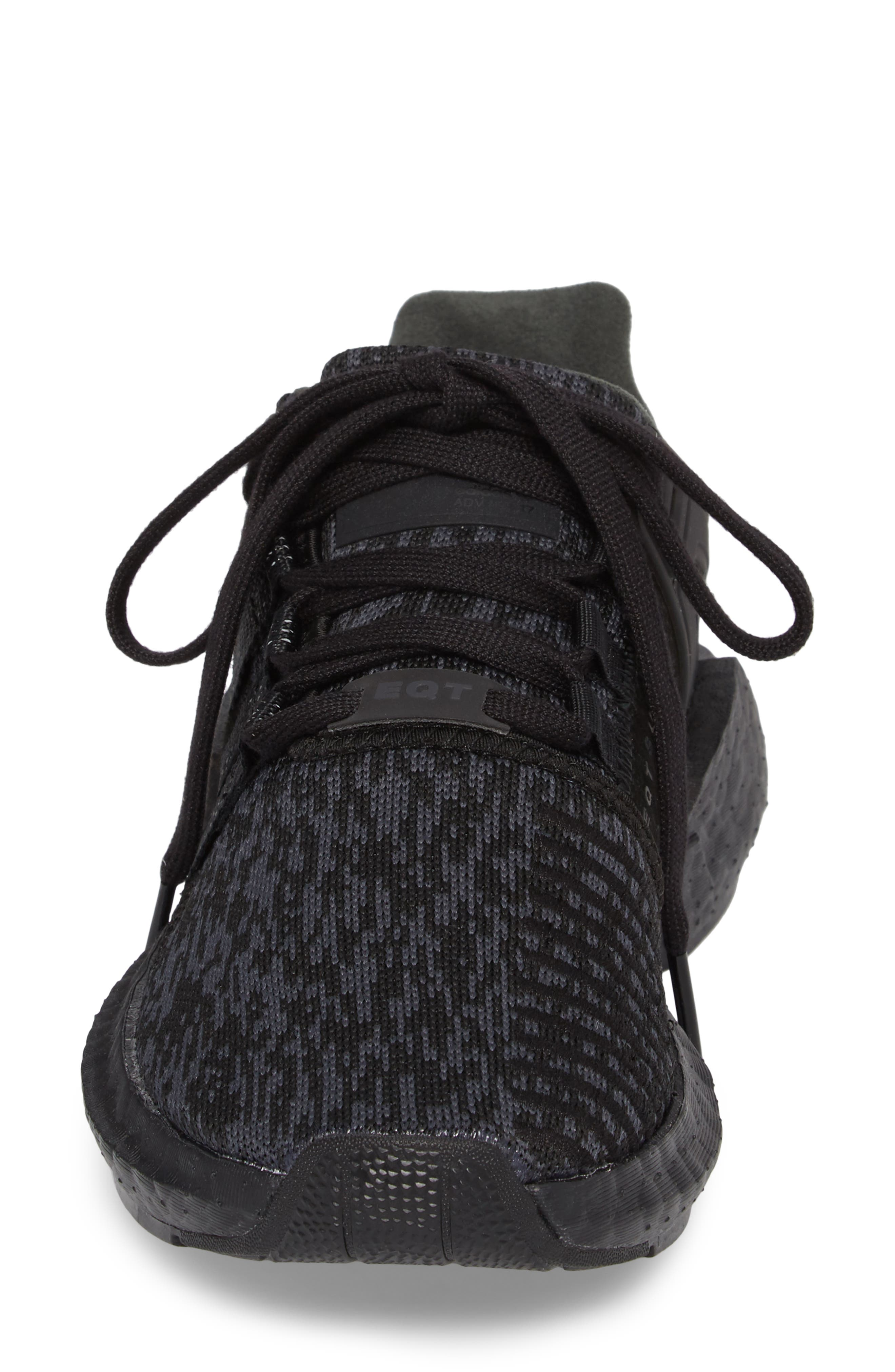 Alternate Image 4  - adidas EQT Support 93/17 Sneaker (Women)