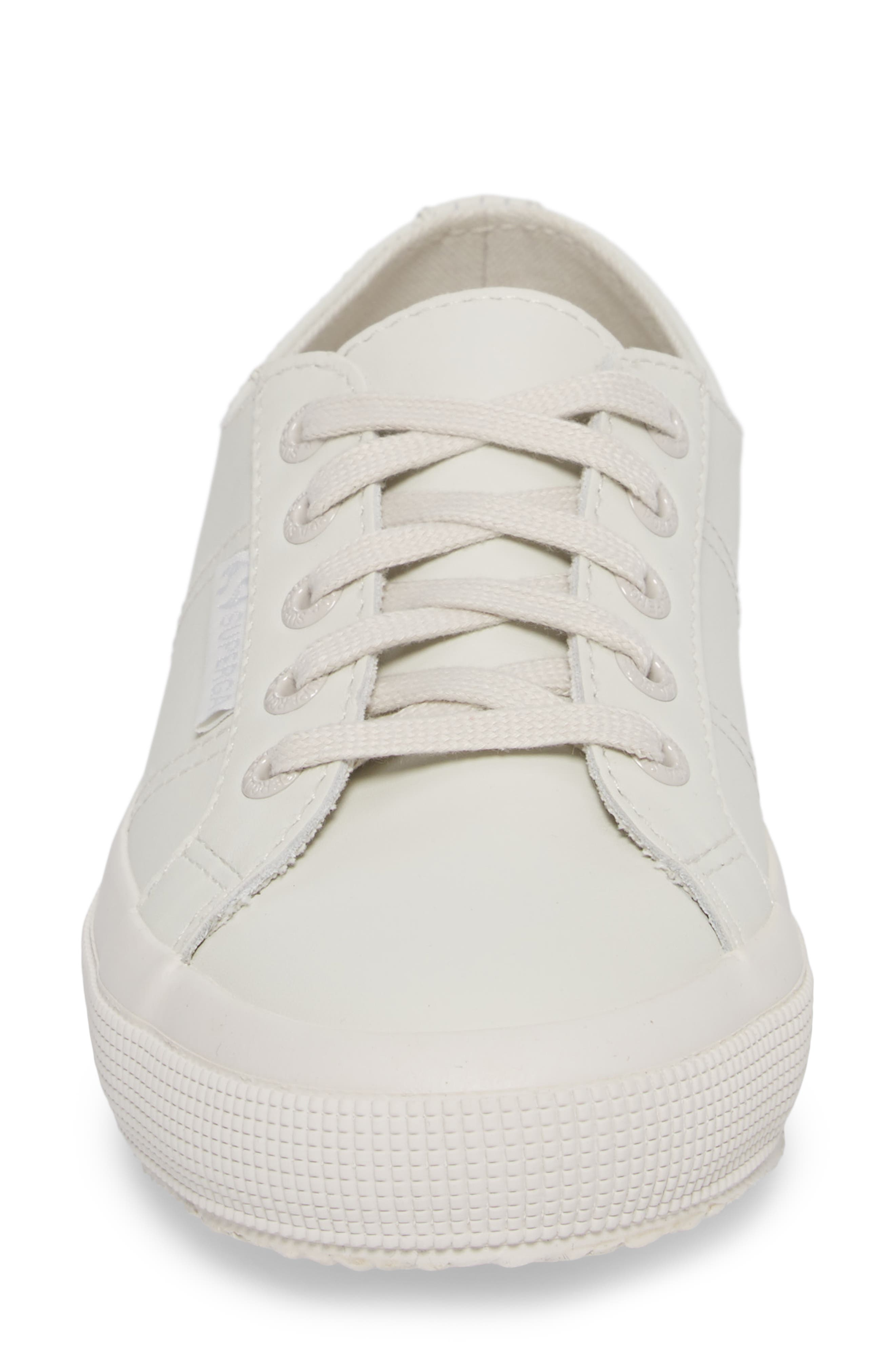 '2750' Sneaker,                             Alternate thumbnail 4, color,                             Ice
