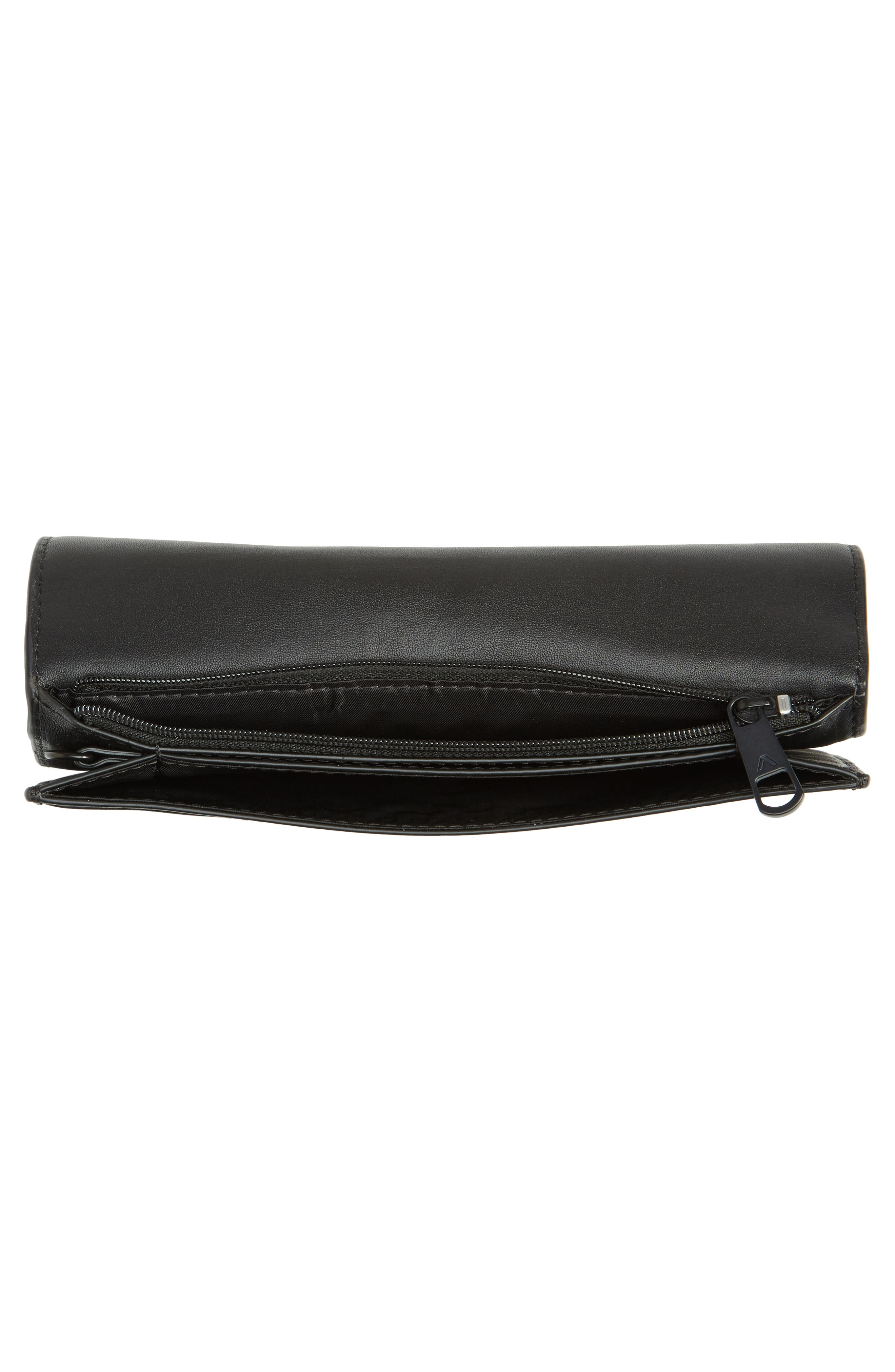 Alternate Image 2  - STATE Bags Parkville Bristol Leather Wristlet