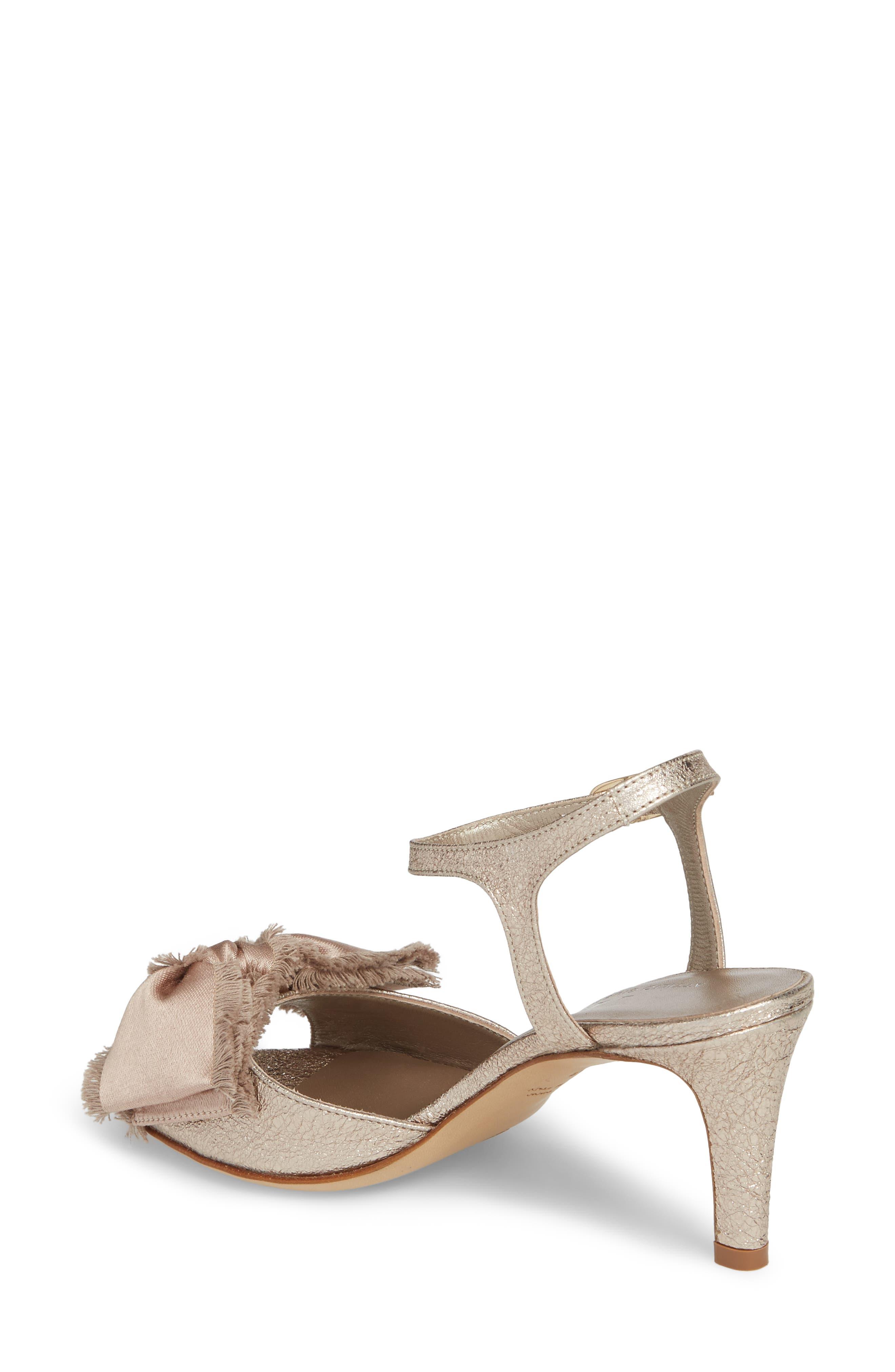 Alternate Image 2  - AGL Glam Sandal (Women)