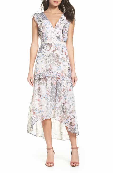 Women\'s Dresses