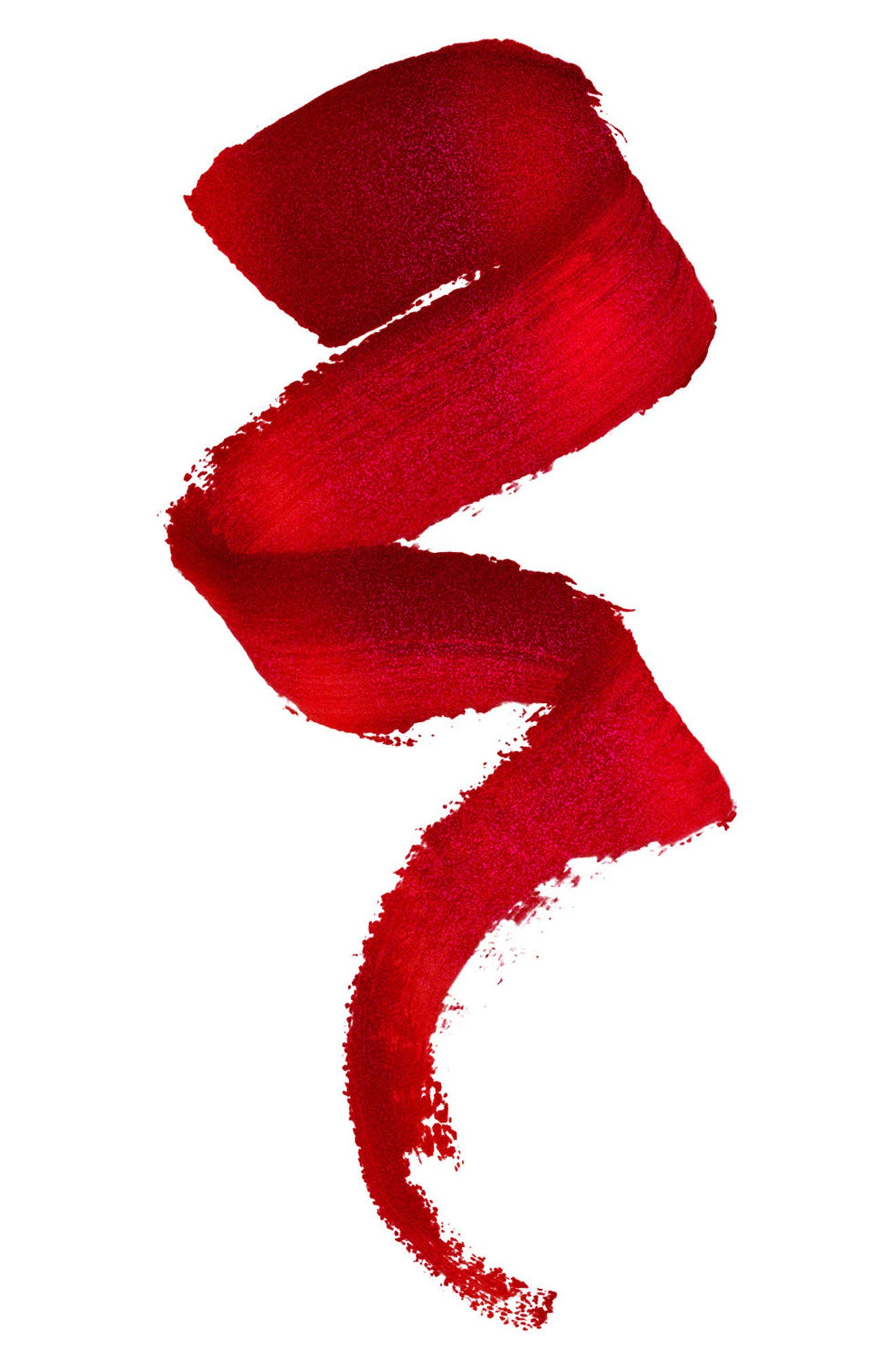 Stay All Day<sup>®</sup> Shimmer Liquid Lipstick,                             Alternate thumbnail 2, color,                             Beso Shimmer