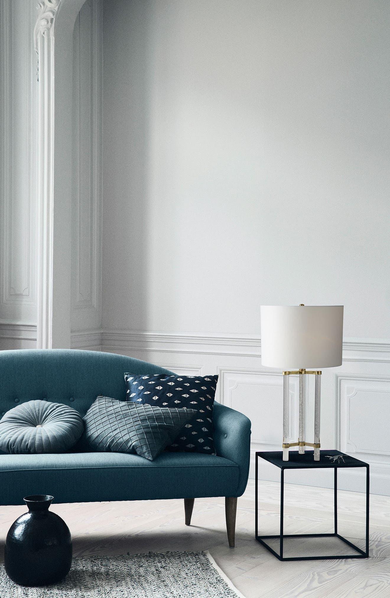 Alternate Image 2  - Renwil Dais Table Lamp