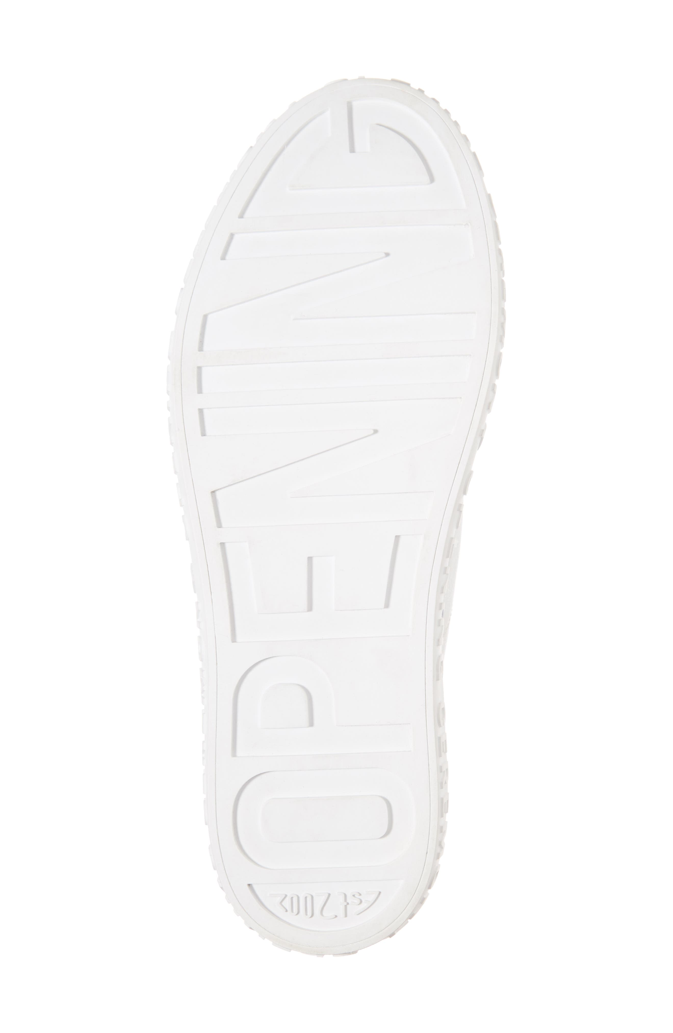 Alternate Image 6  - Opening Ceremony La Cienega Logo Sneaker (Women)