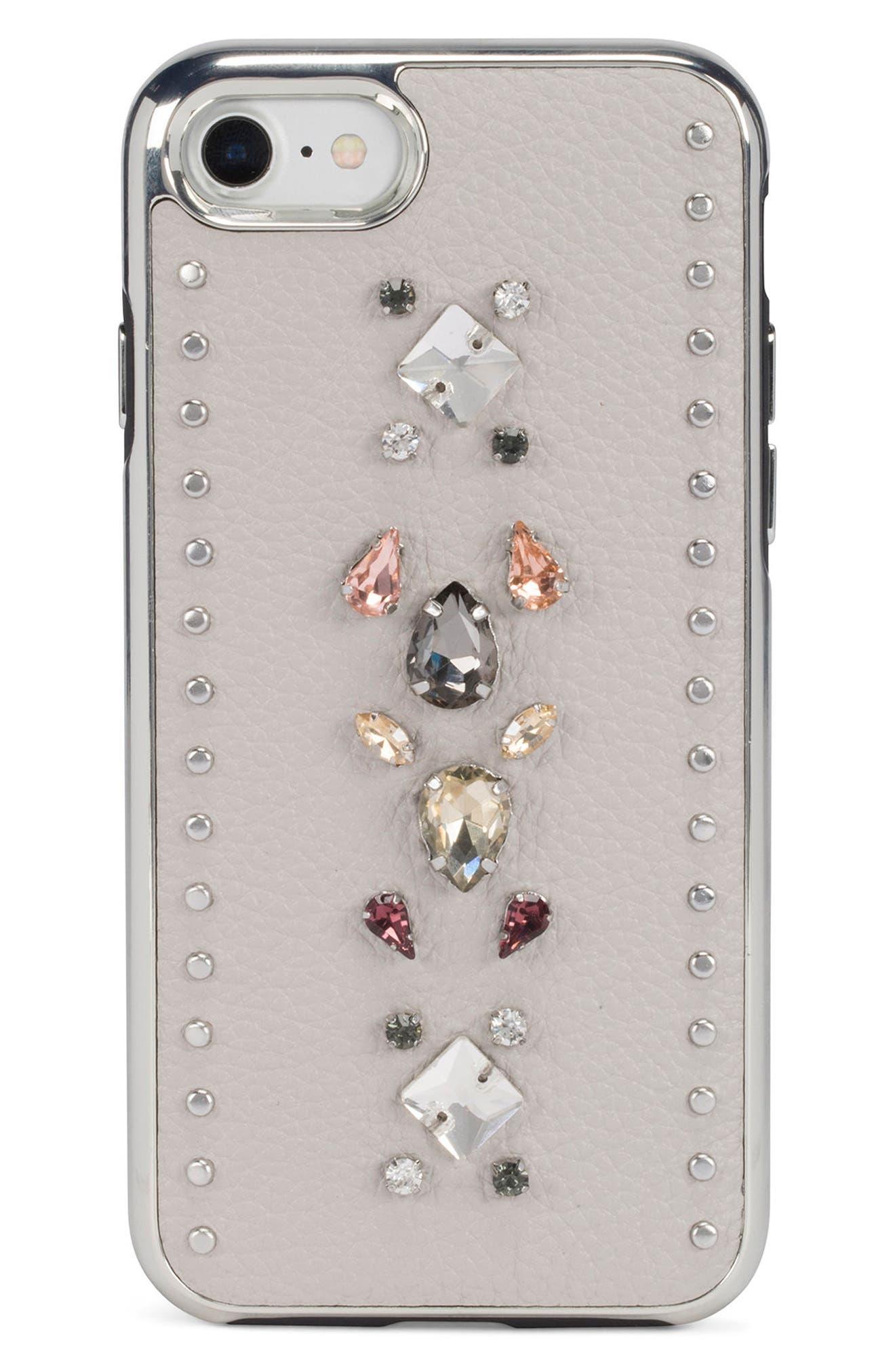 iphone 7 phone cases beige