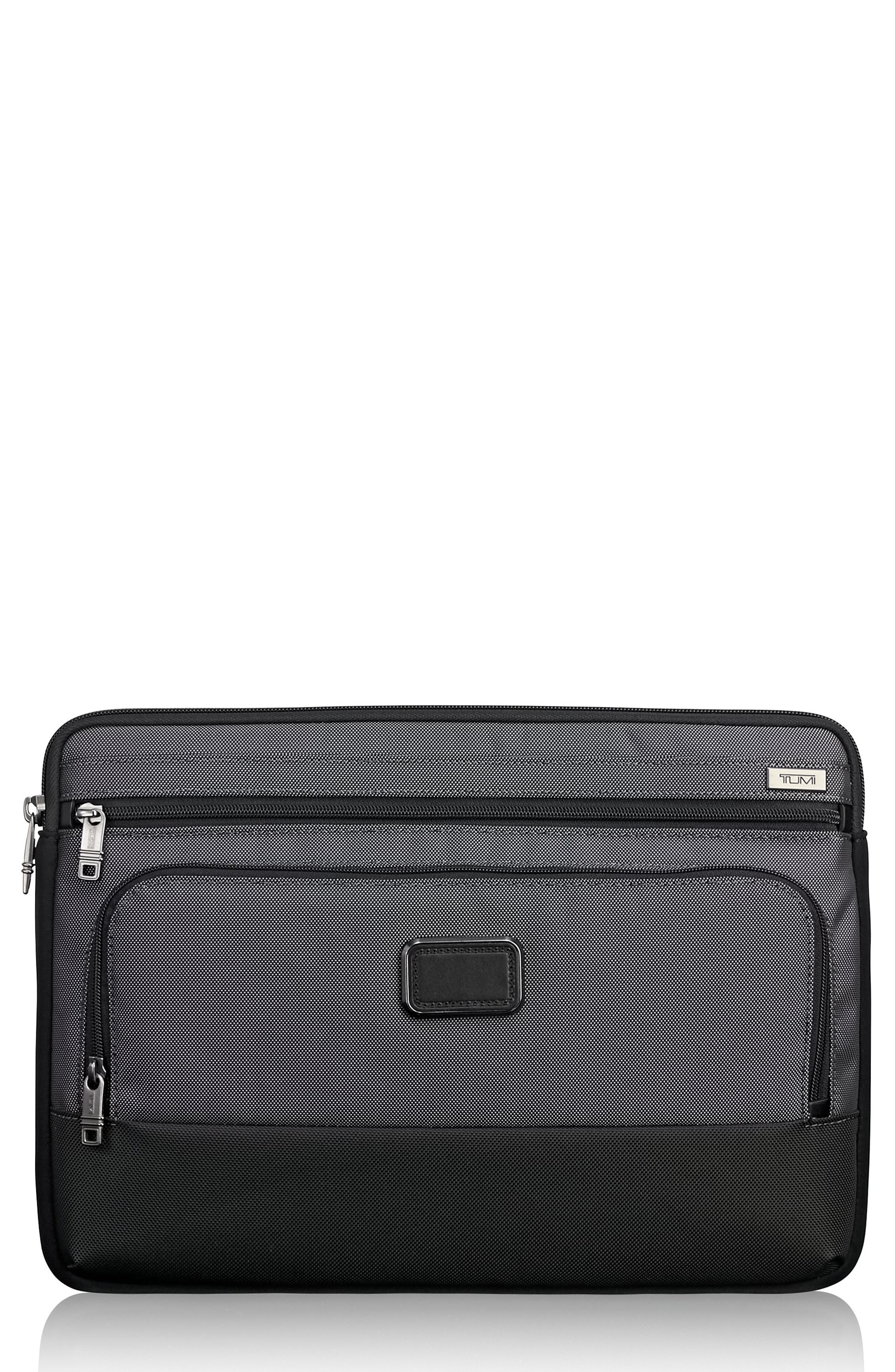 Tumi Alpha 2 - Large Laptop Cover