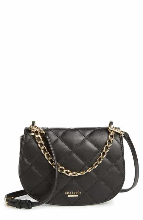 quilted handbag | Nordstrom : quilted handbags leather - Adamdwight.com