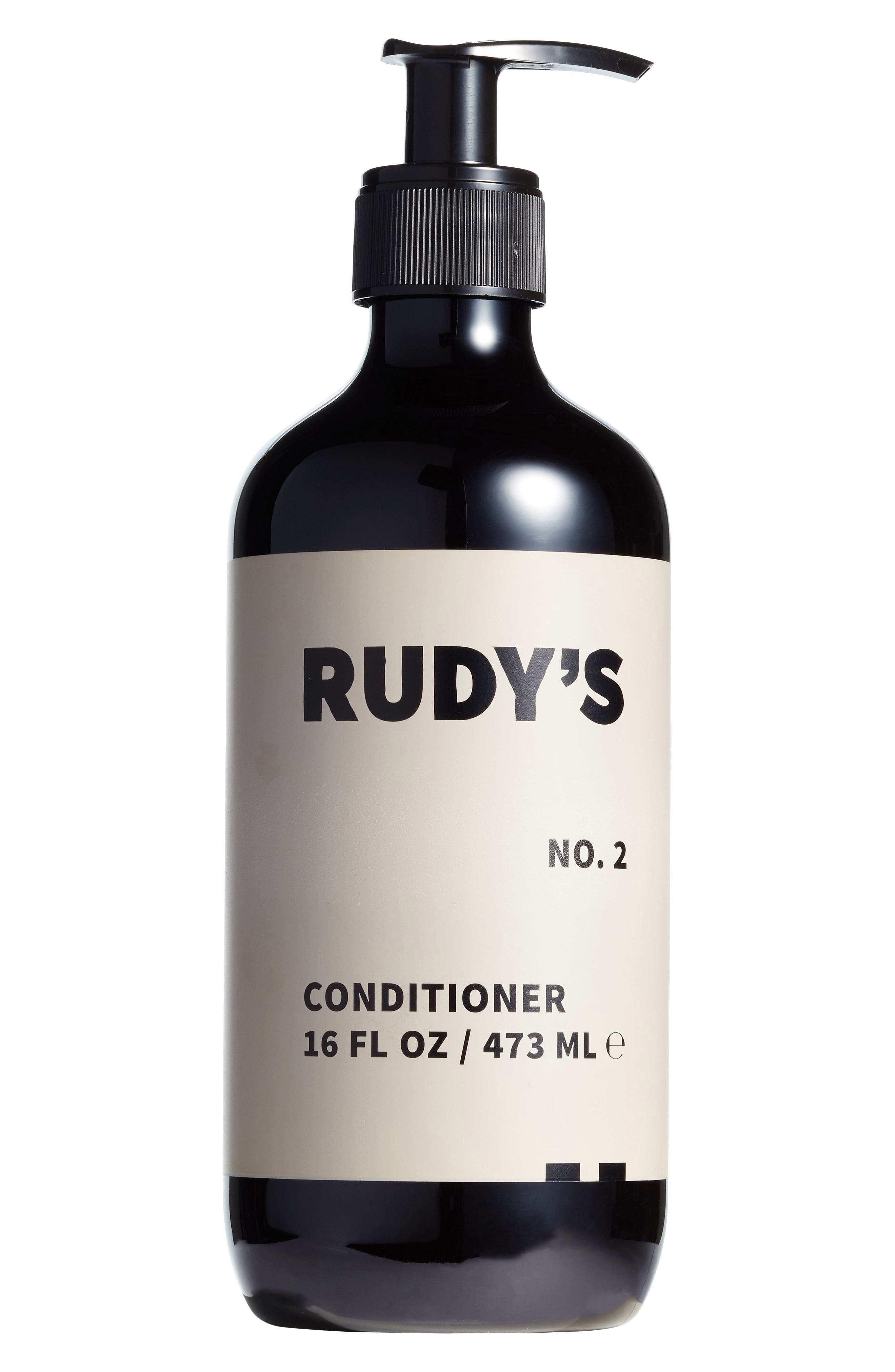 Alternate Image 1 Selected - Rudy's Barbershop No. 2 Conditioner