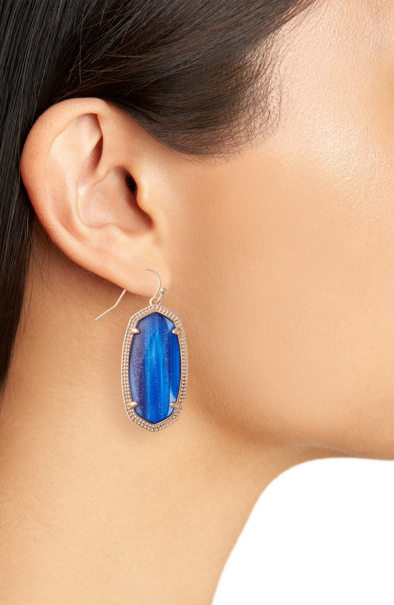 Alternate Image 2  - Kendra Scott Elle Drop Earrings