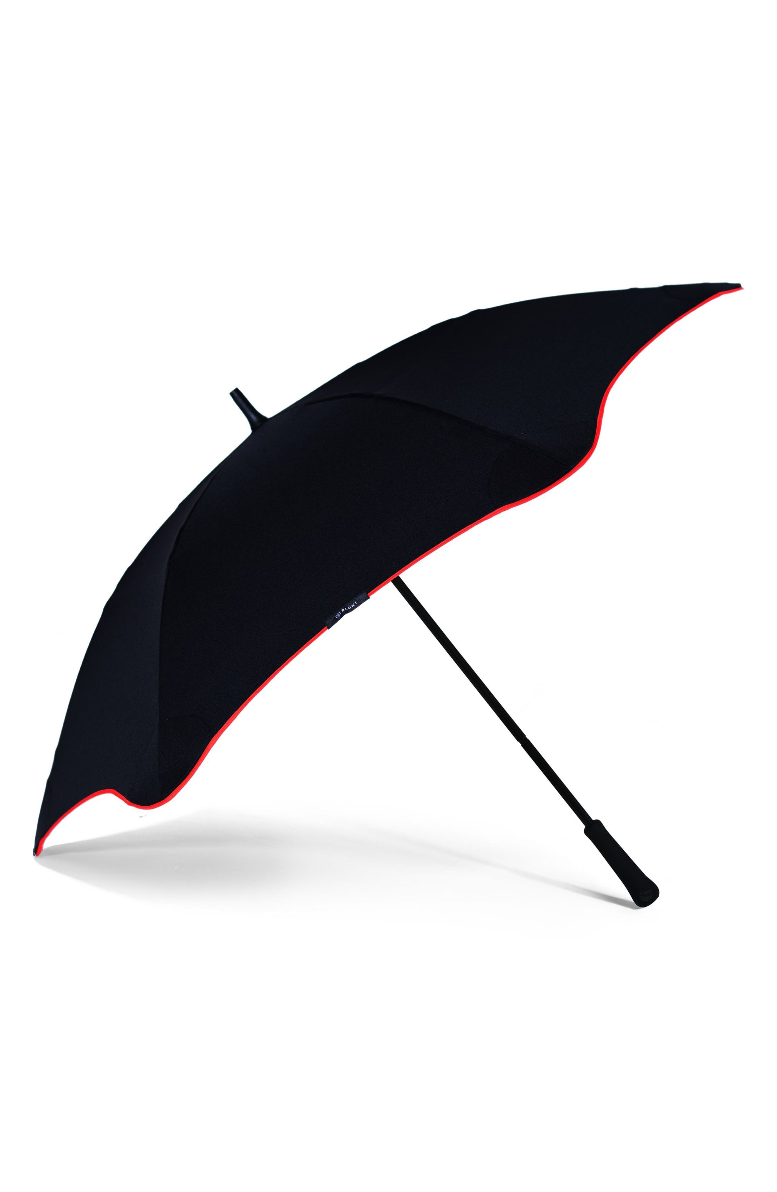 Classic Umbrella,                         Main,                         color, Black