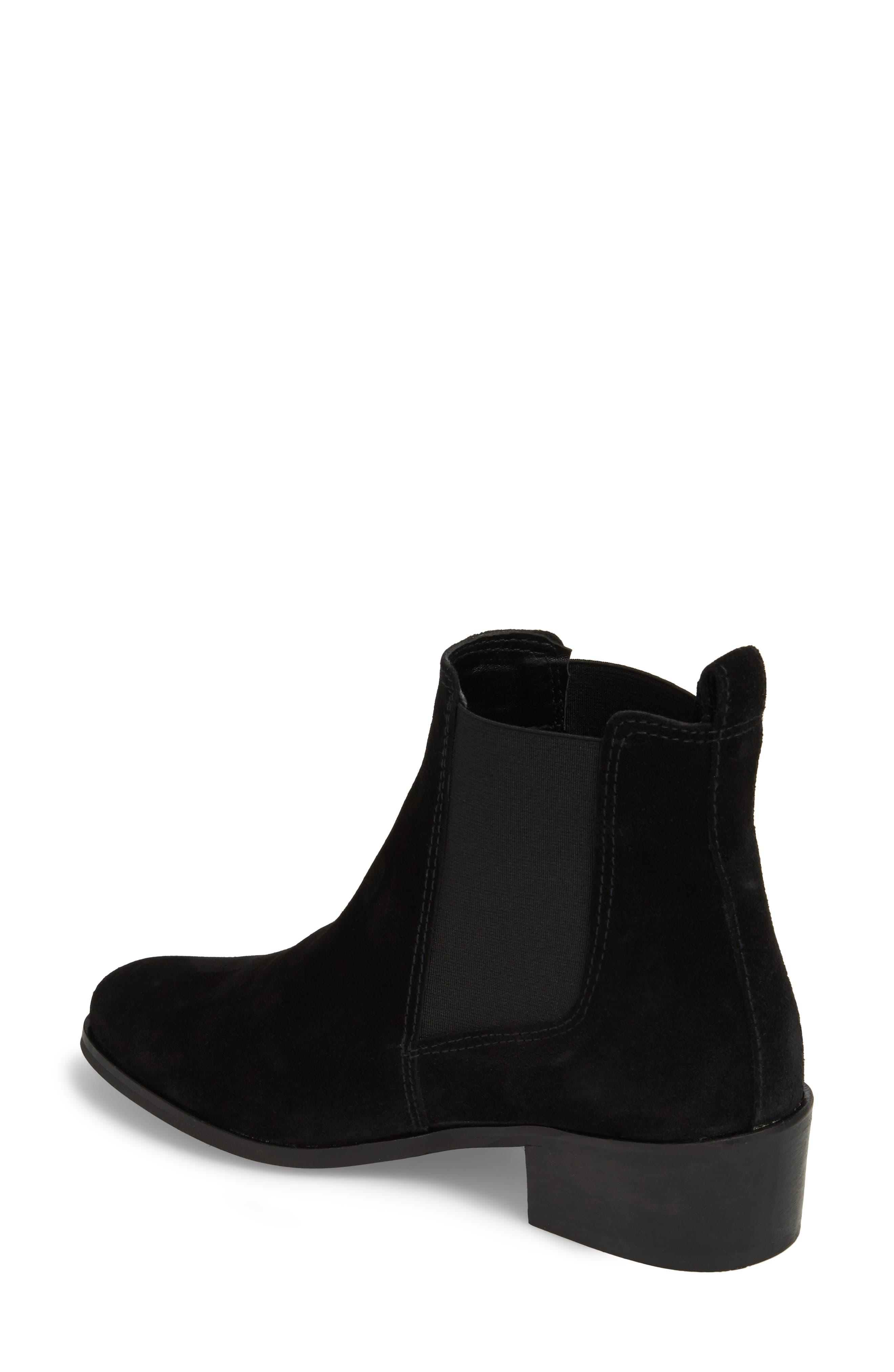 35e340e1b4e Steve Madden Boots for Women
