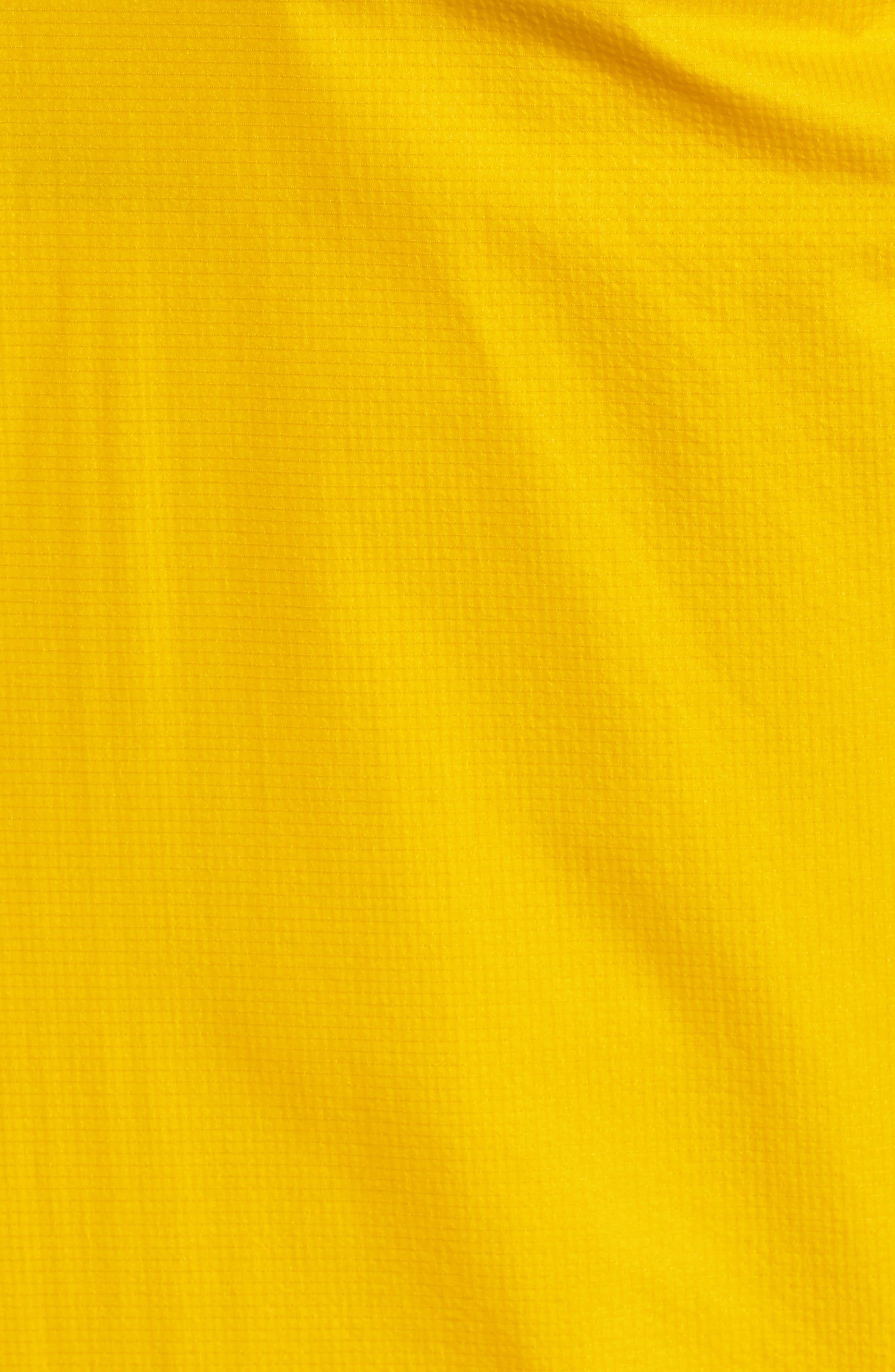 & Bros. Bering Vest,                             Alternate thumbnail 5, color,                             Golden Spice