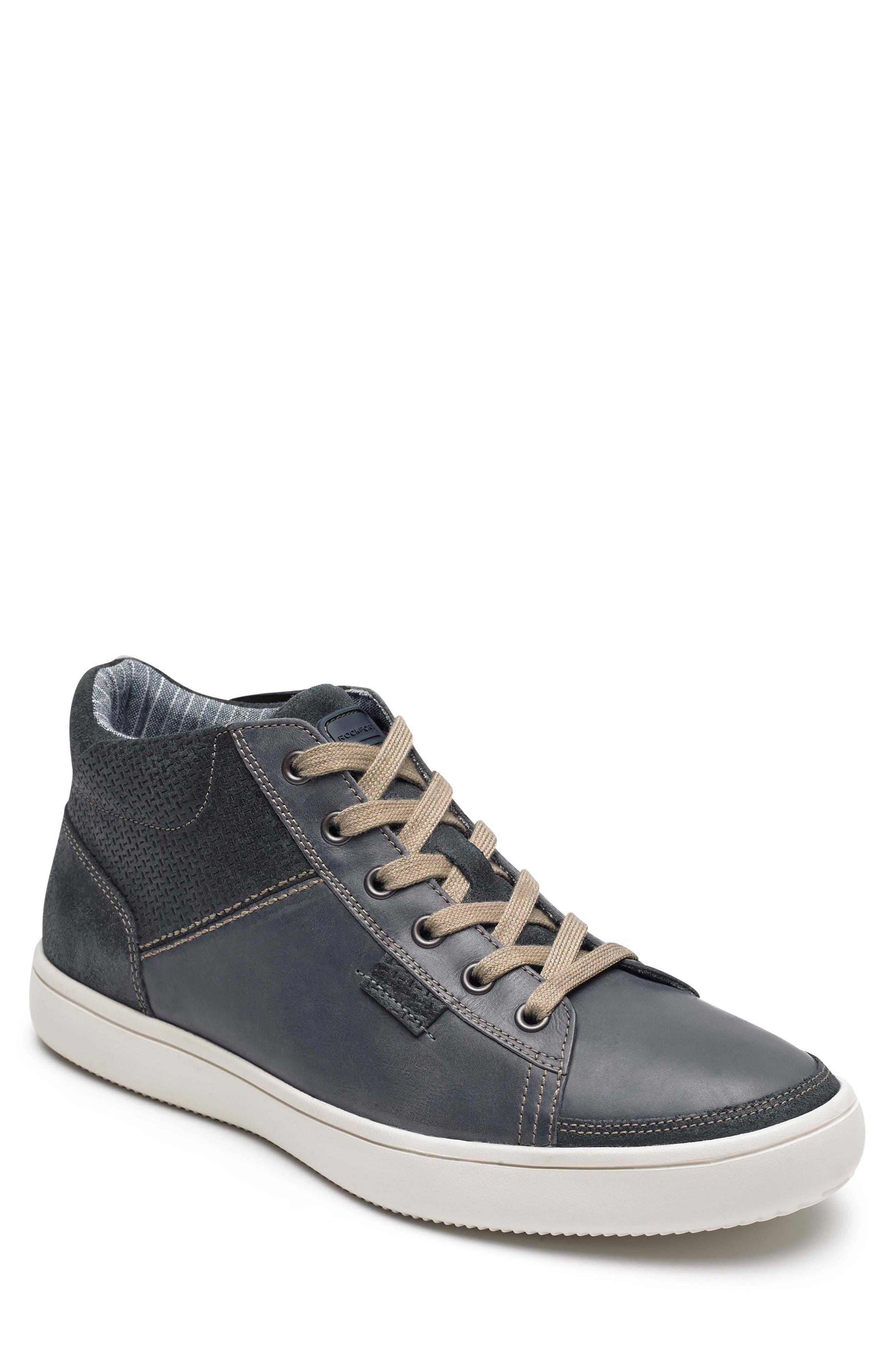 Alternate Image 1 Selected - Rockport Colle Sneaker (Men)