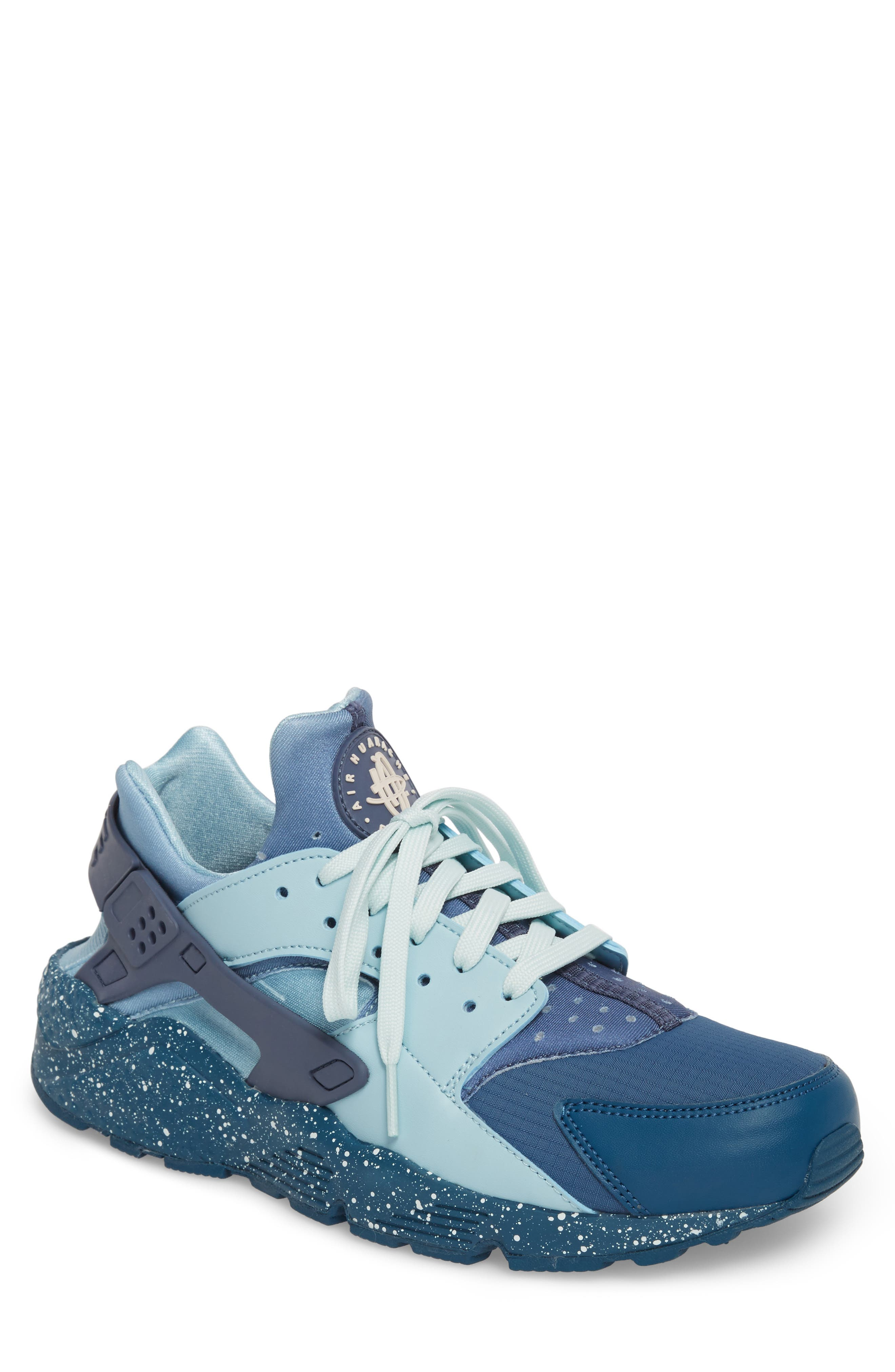 Nike 'Air Huarache Premiere' Sneaker (Men)