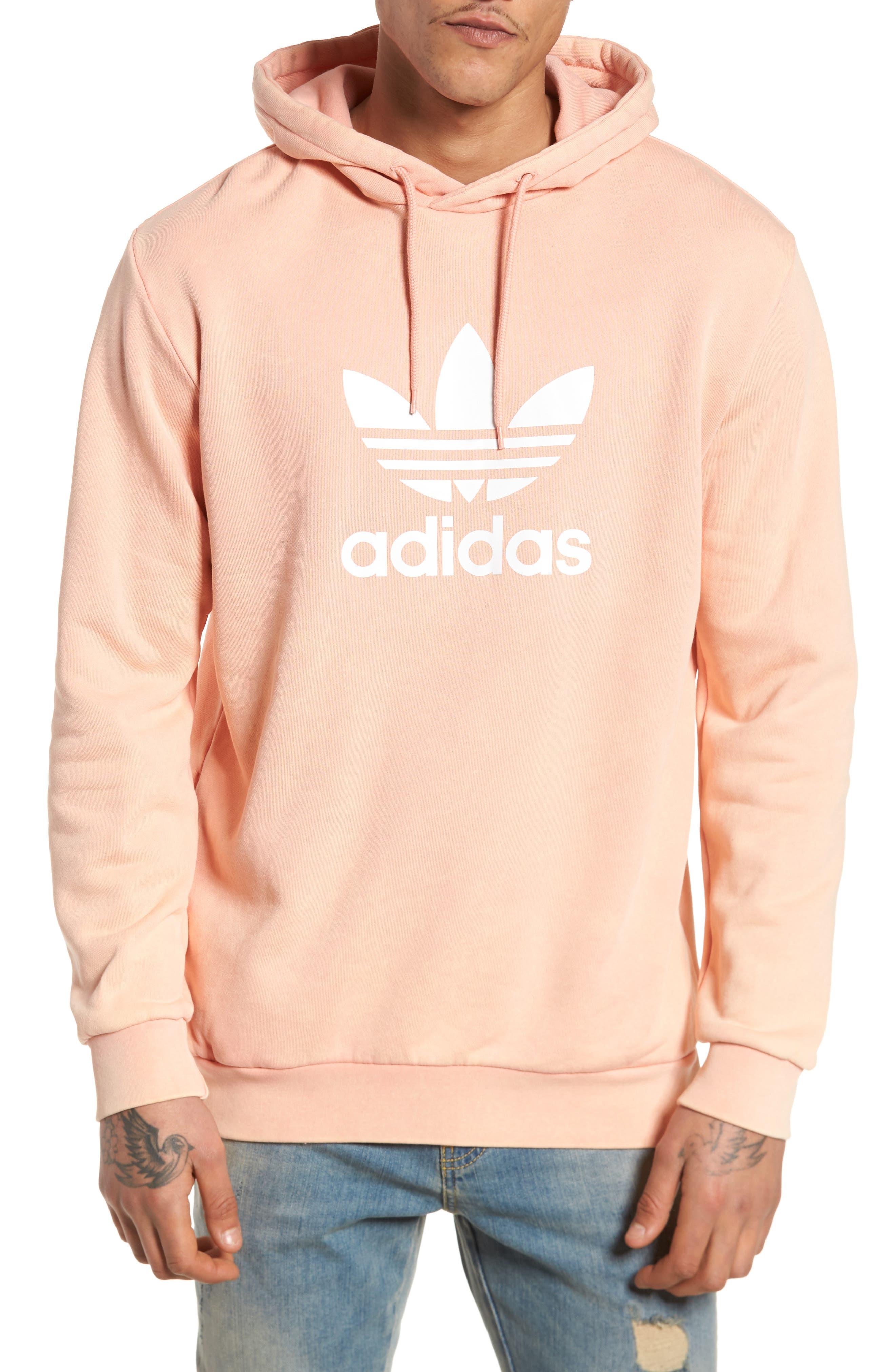 rosa per gli uomini le adidas, pantaloni, magliette, orologi & più nordstrom