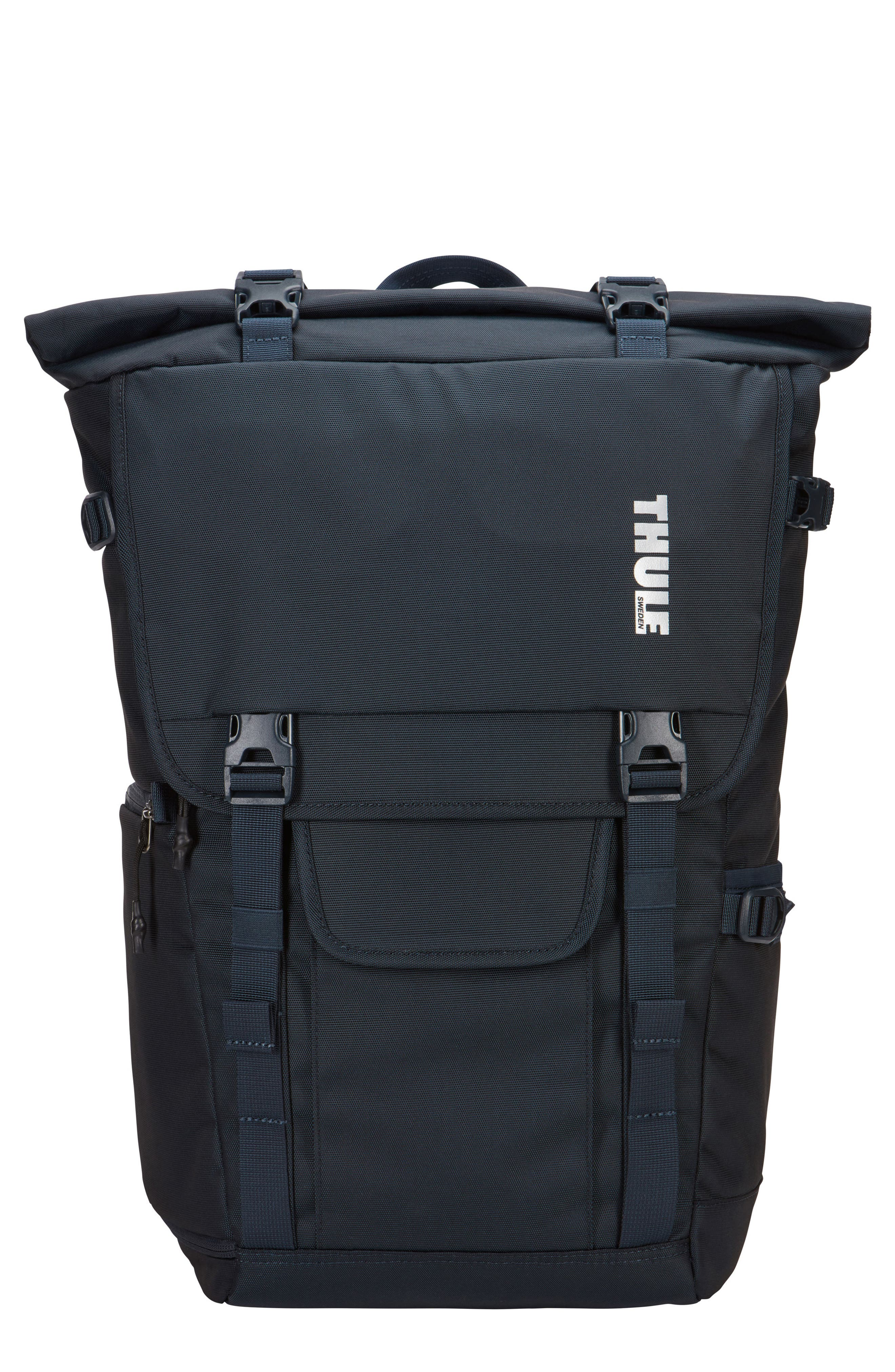 Covert DSLR Backpack,                         Main,                         color, Mineral