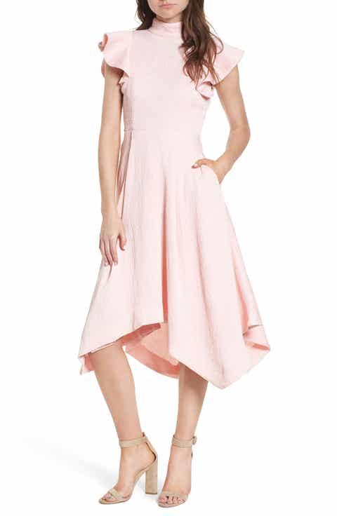 Women\'s Elliatt Wedding-Guest Dresses | Nordstrom
