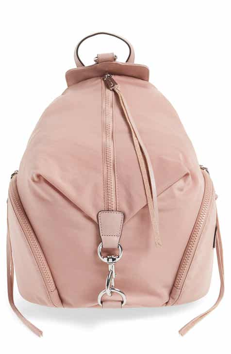 f074c6fe3d22 Women s Backpacks