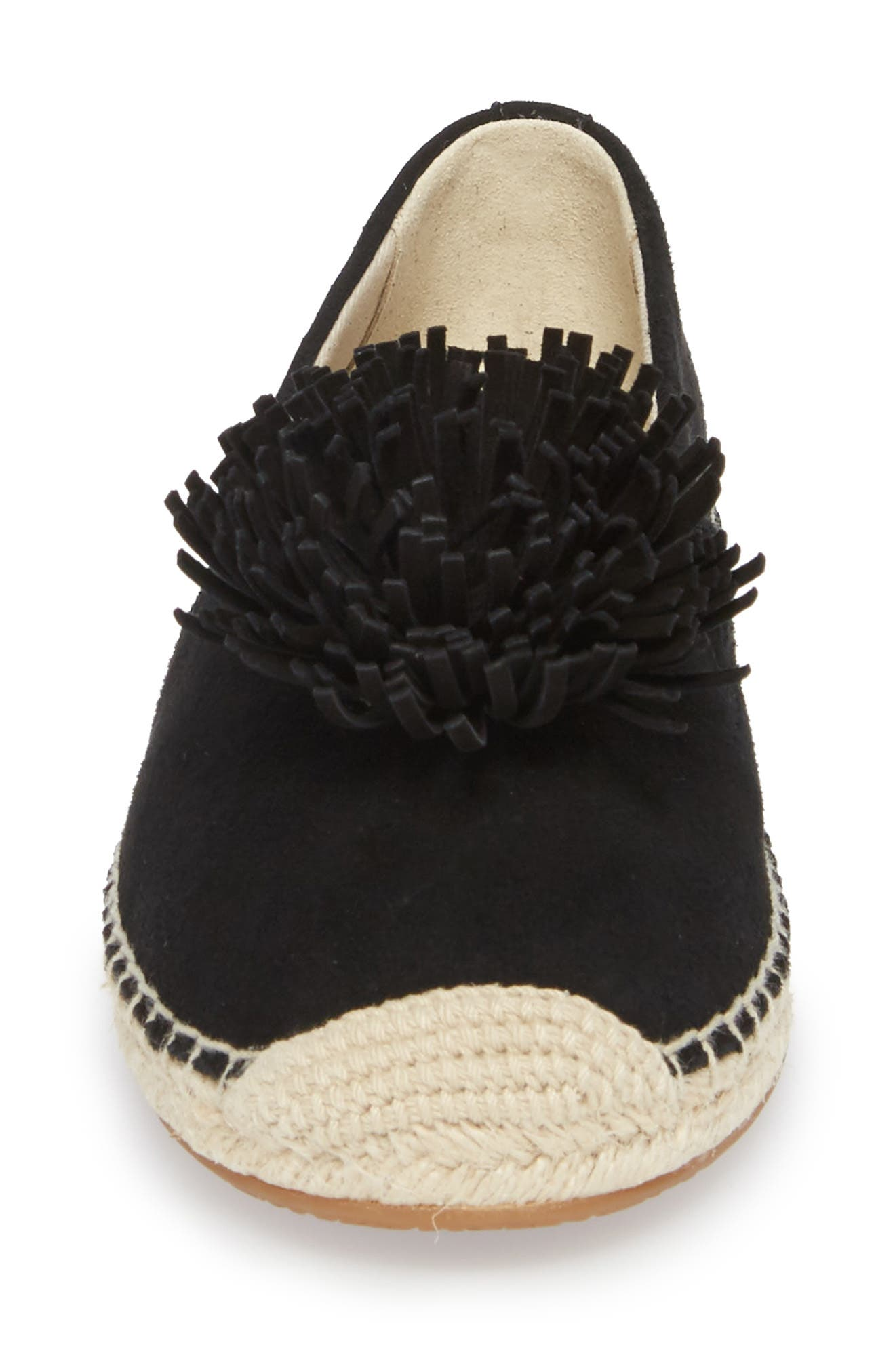 Alternate Image 4  - MICHAEL Michael Kors Lolita Slip-On (Women)
