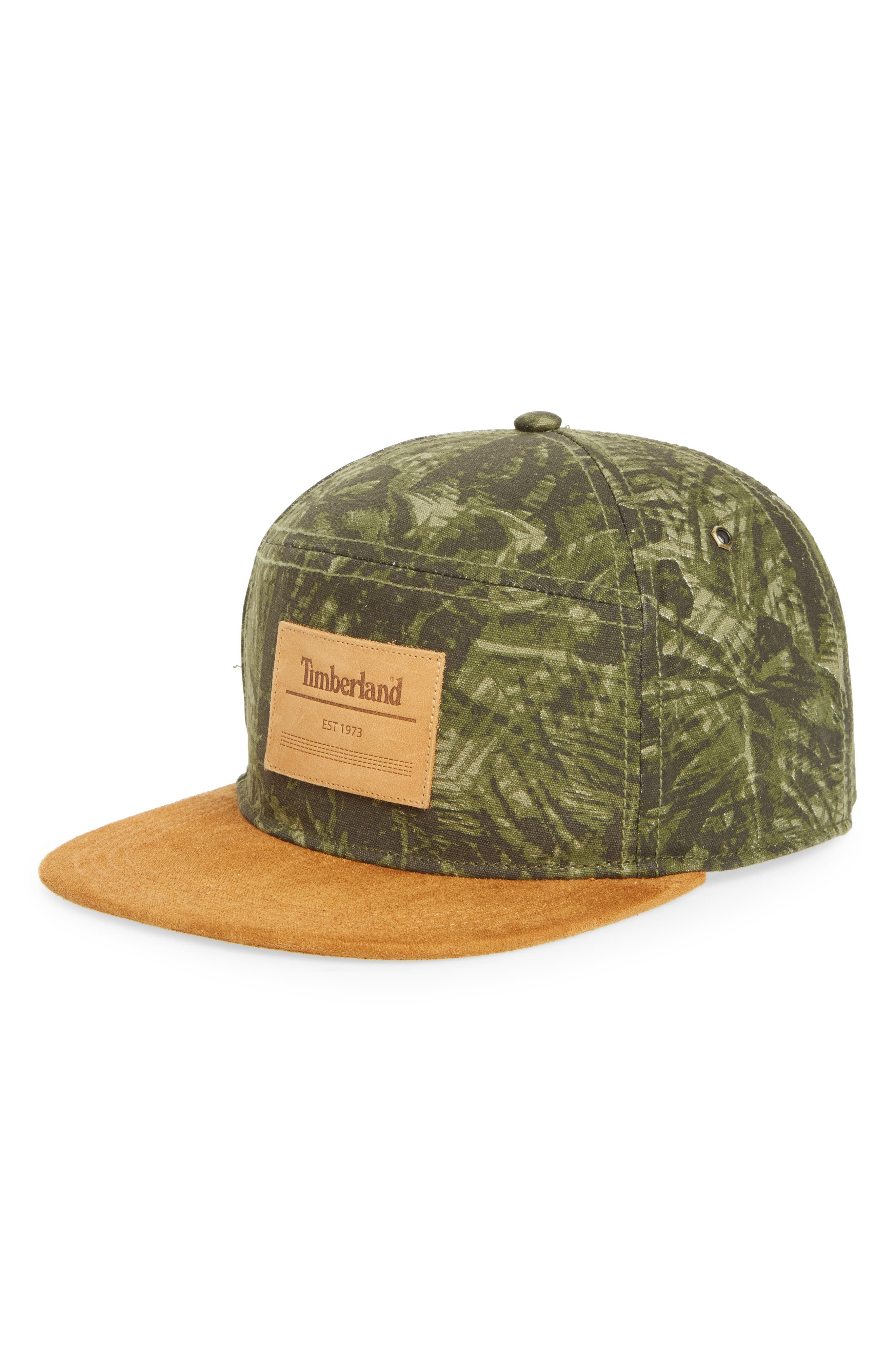 f7737533 Men's Timberland Hats, Hats for Men | Nordstrom