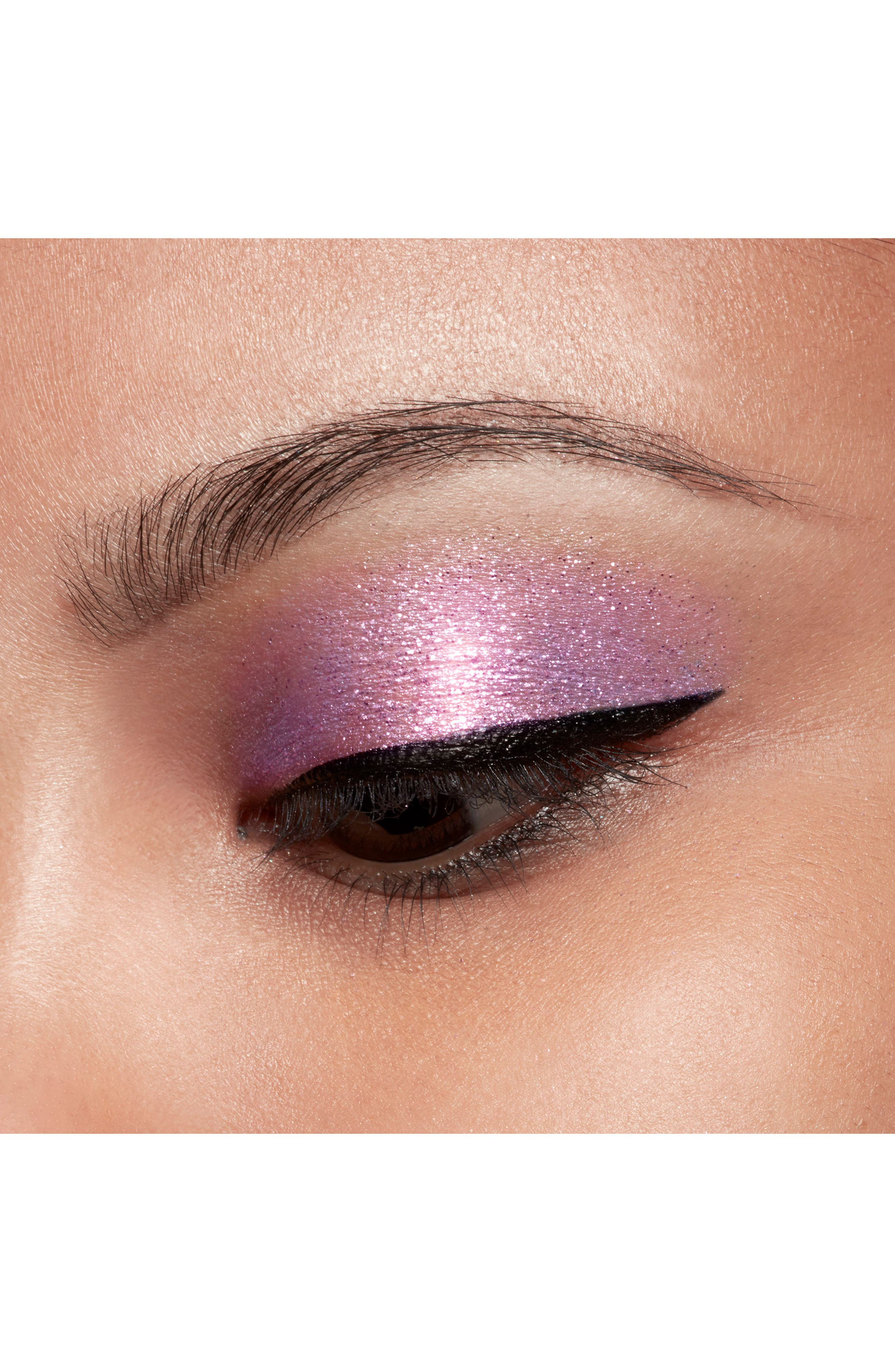 Alternate Image 2  - Stila Magnificent Metals Glitter & Glow Liquid Eyeshadow