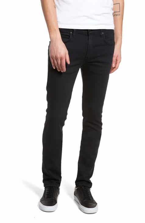 Naked   Famous Denim Super Skinny Guy Skinny Fit Jeans 9afcd63468