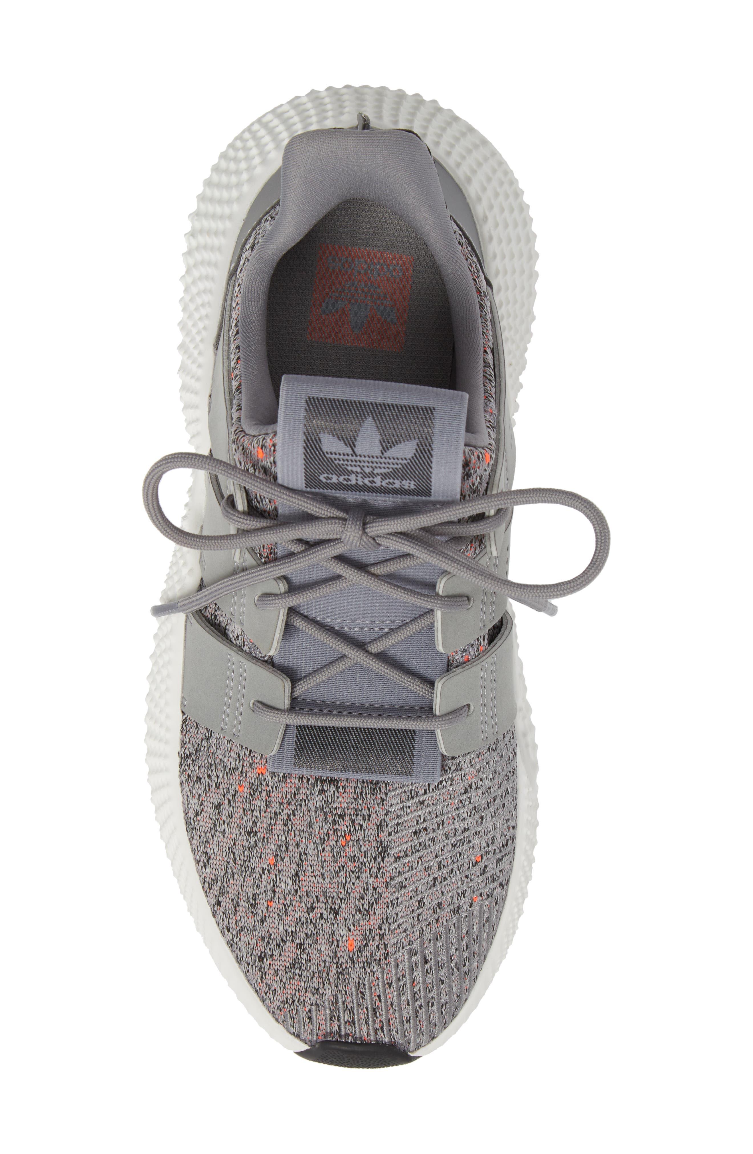 Alternate Image 5  - adidas Prophere Sneaker (Men)