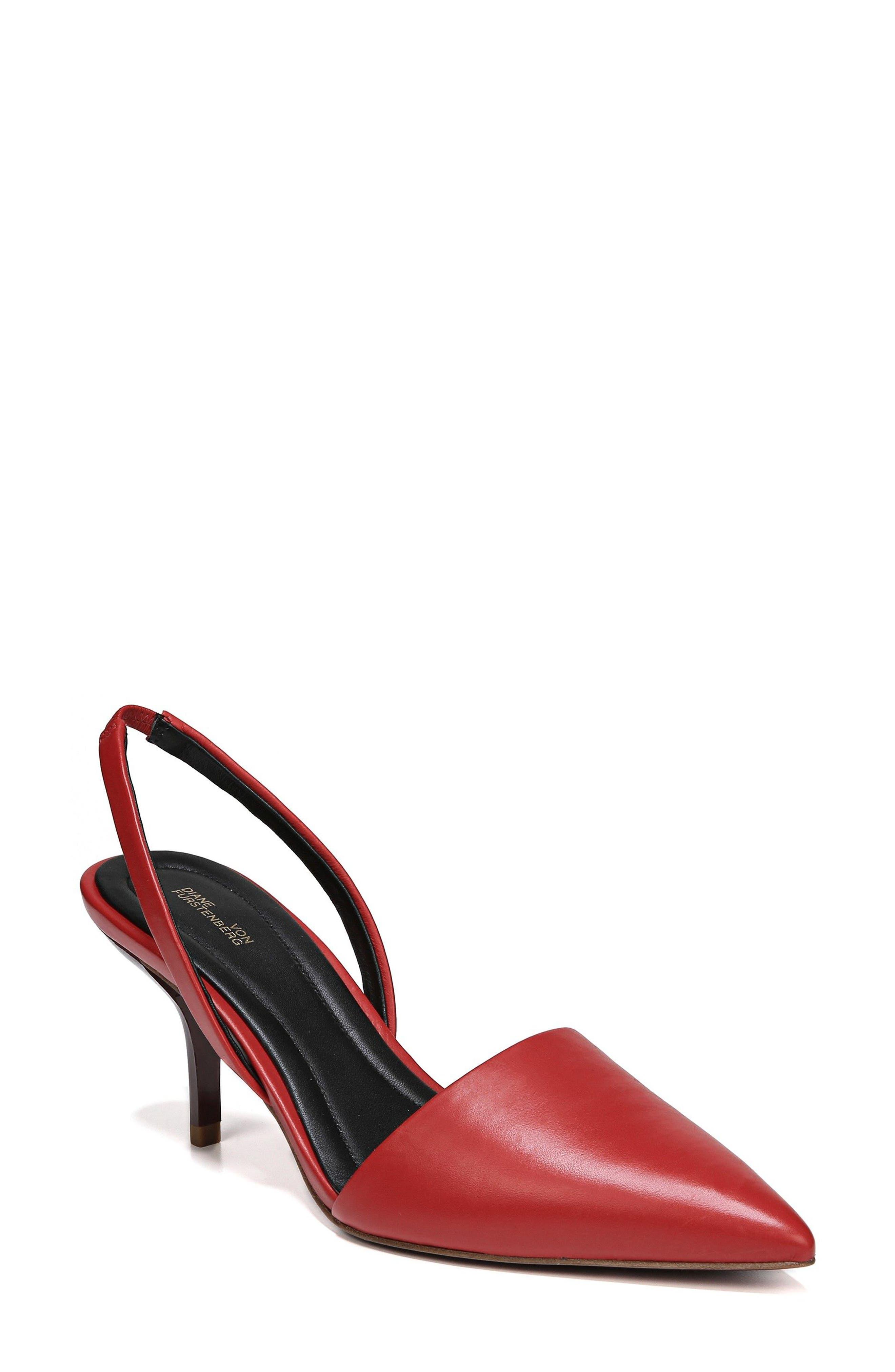 Diane Von Furstenberg Woman Sequinned Leather Slip-on Sneakers Silver Size 7.5 Diane Von F fZEa0W9vzQ